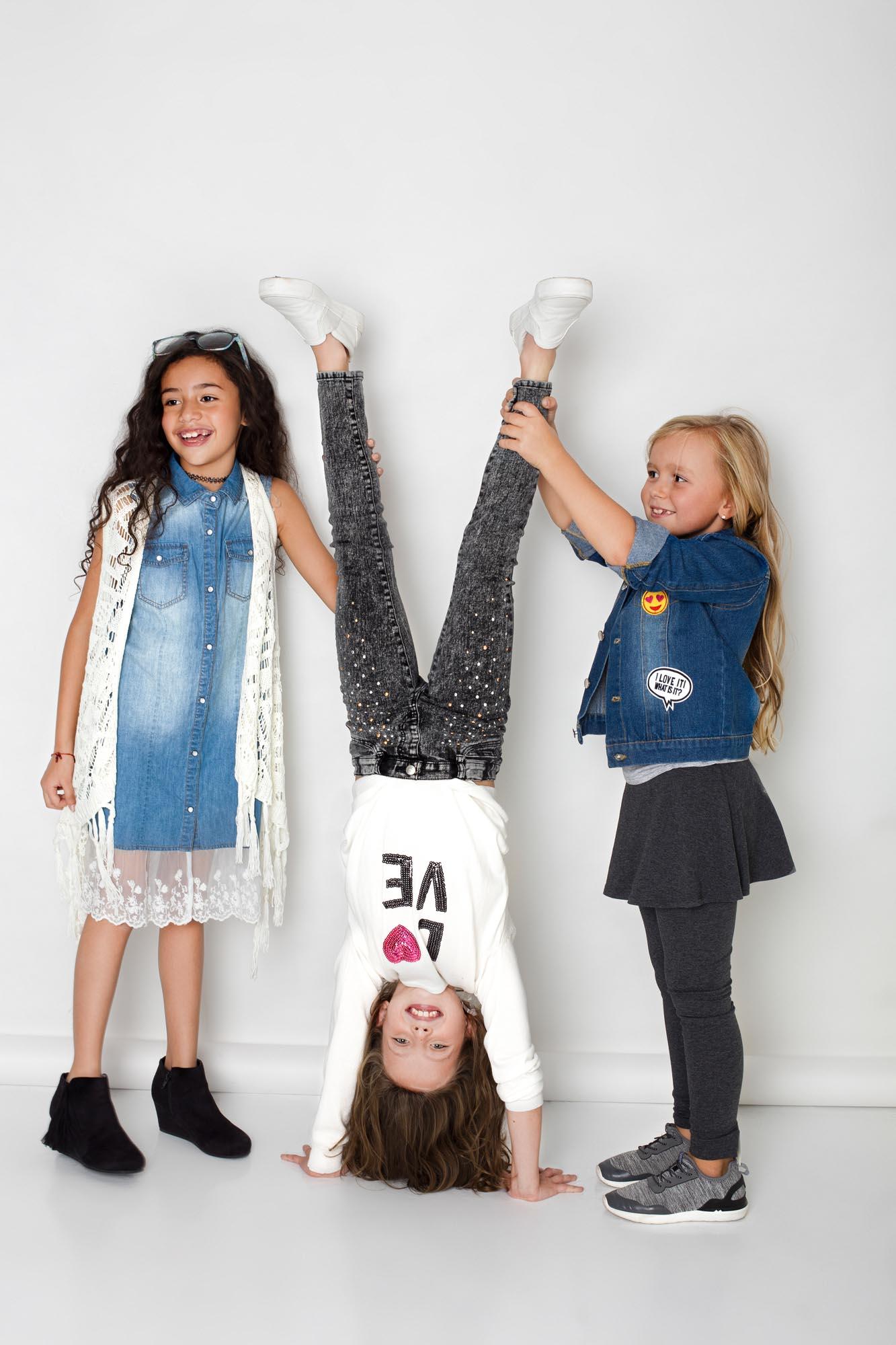 nyc-photographers-kids-modeling-10010.jpg