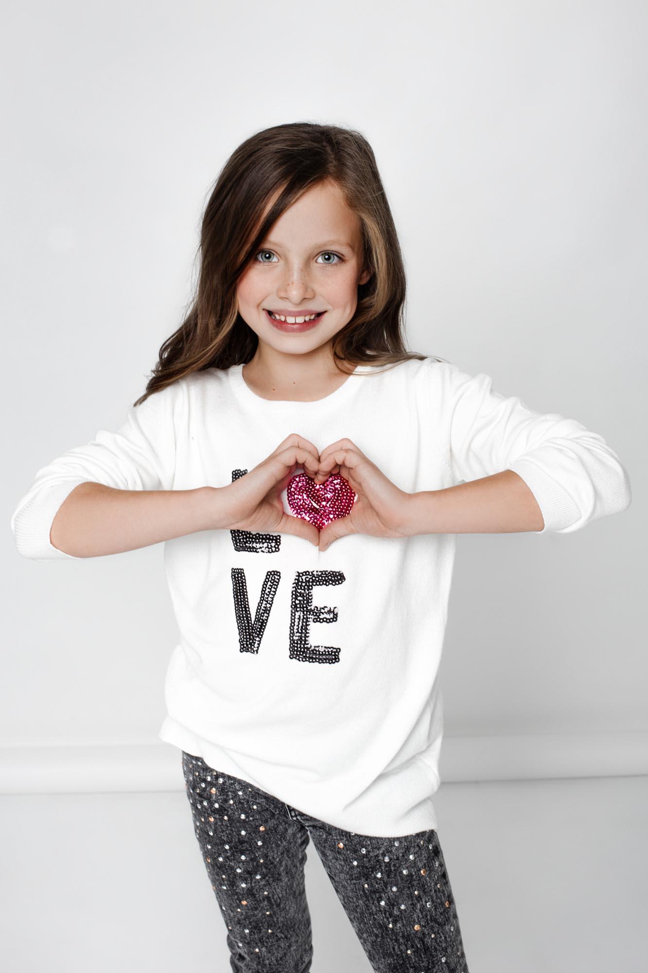 nyc-photographers-kids-modeling-10011.jpg