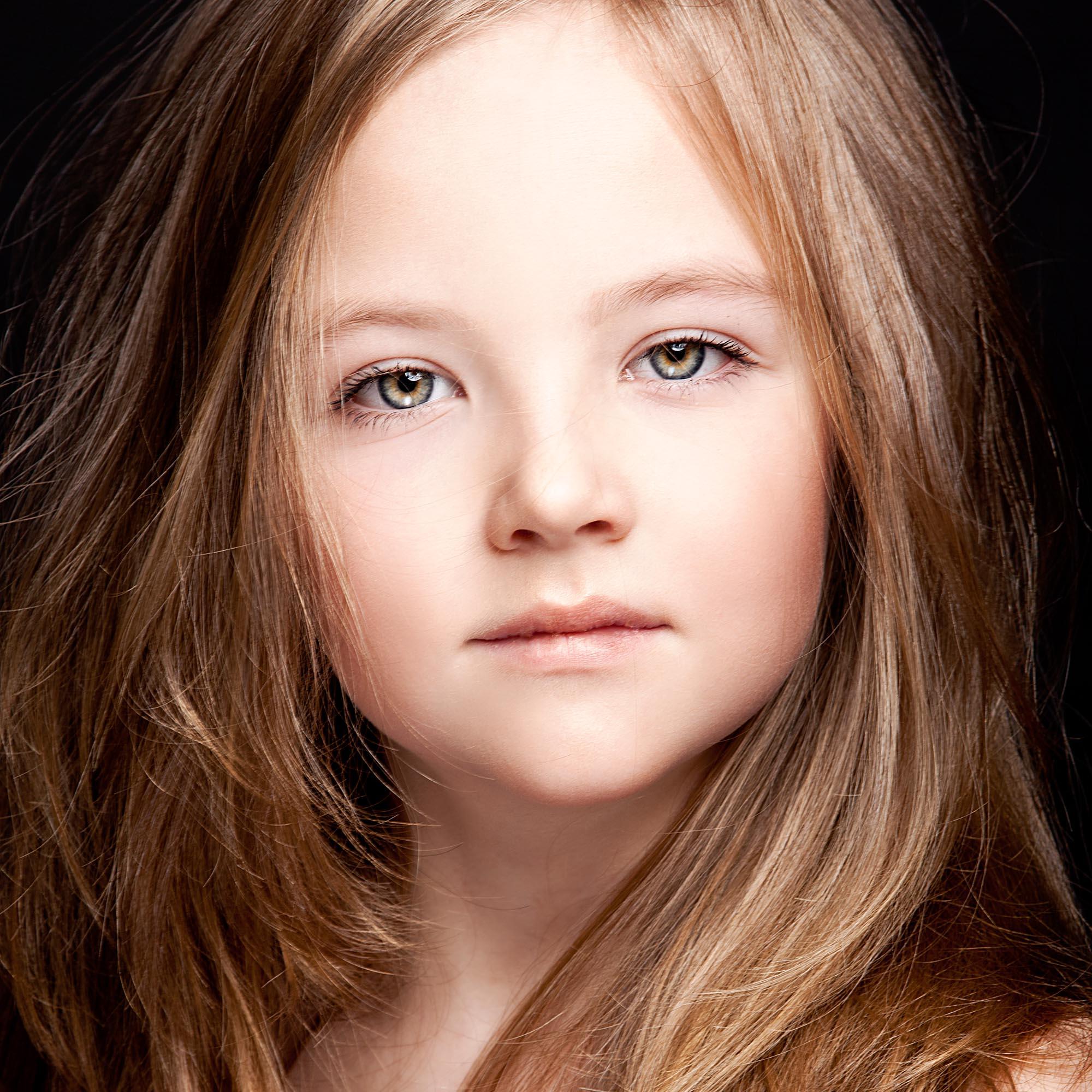 nyc-photographers-kids-modeling-10013.jpg