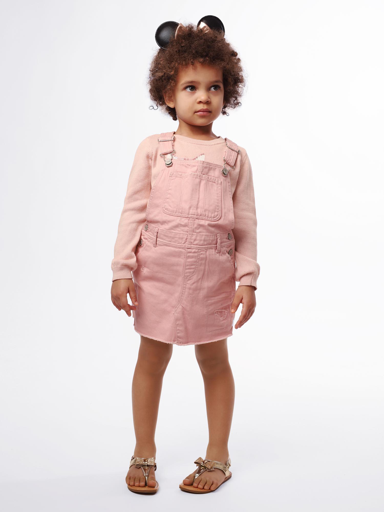 nyc-photographers-kids-modeling-10016.jpg