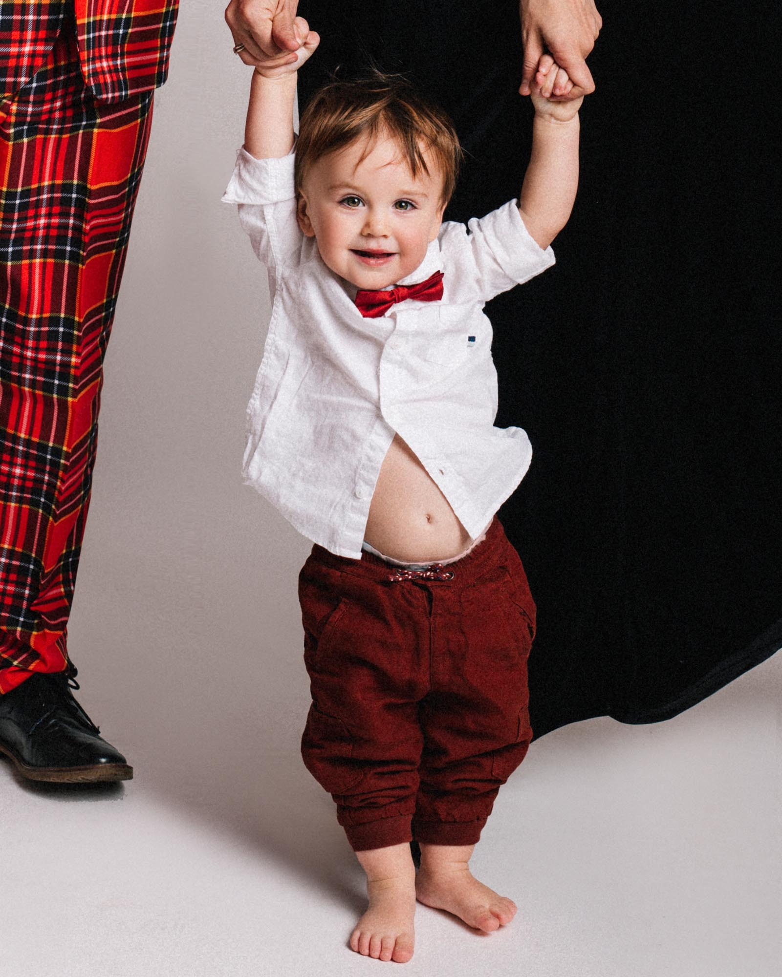 nyc-photographers-kids-modeling-10015.jpg