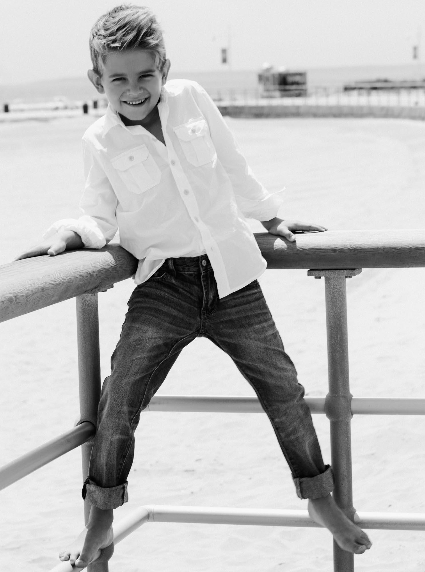 nyc-photographers-kids-modeling-10017.jpg