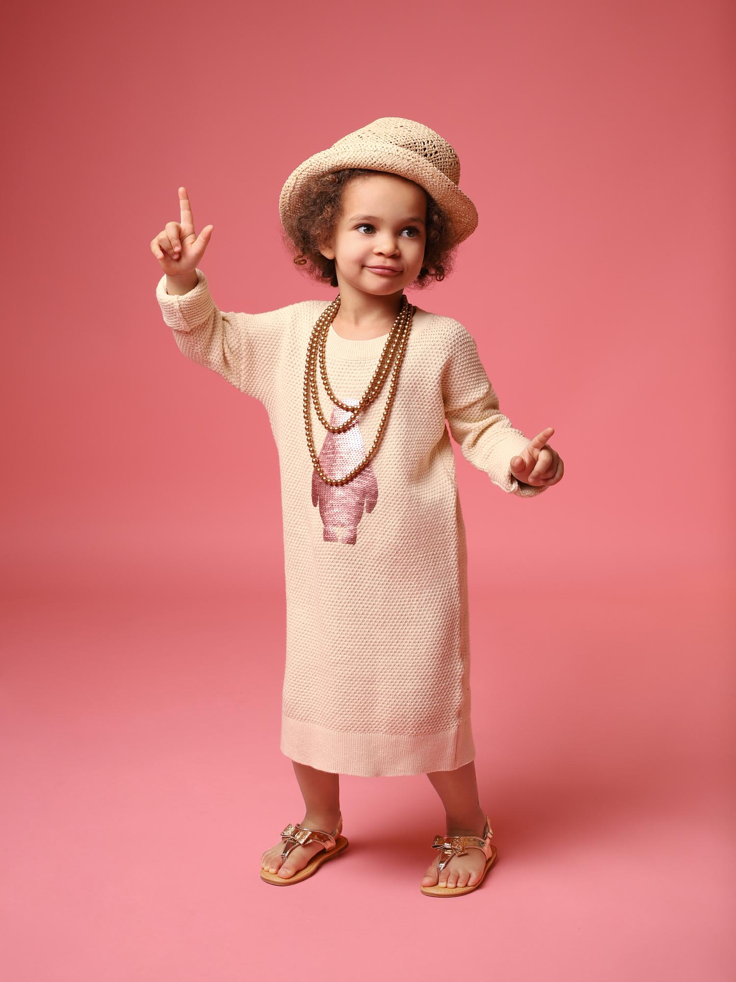 nyc-photographers-kids-modeling-10018.jpg