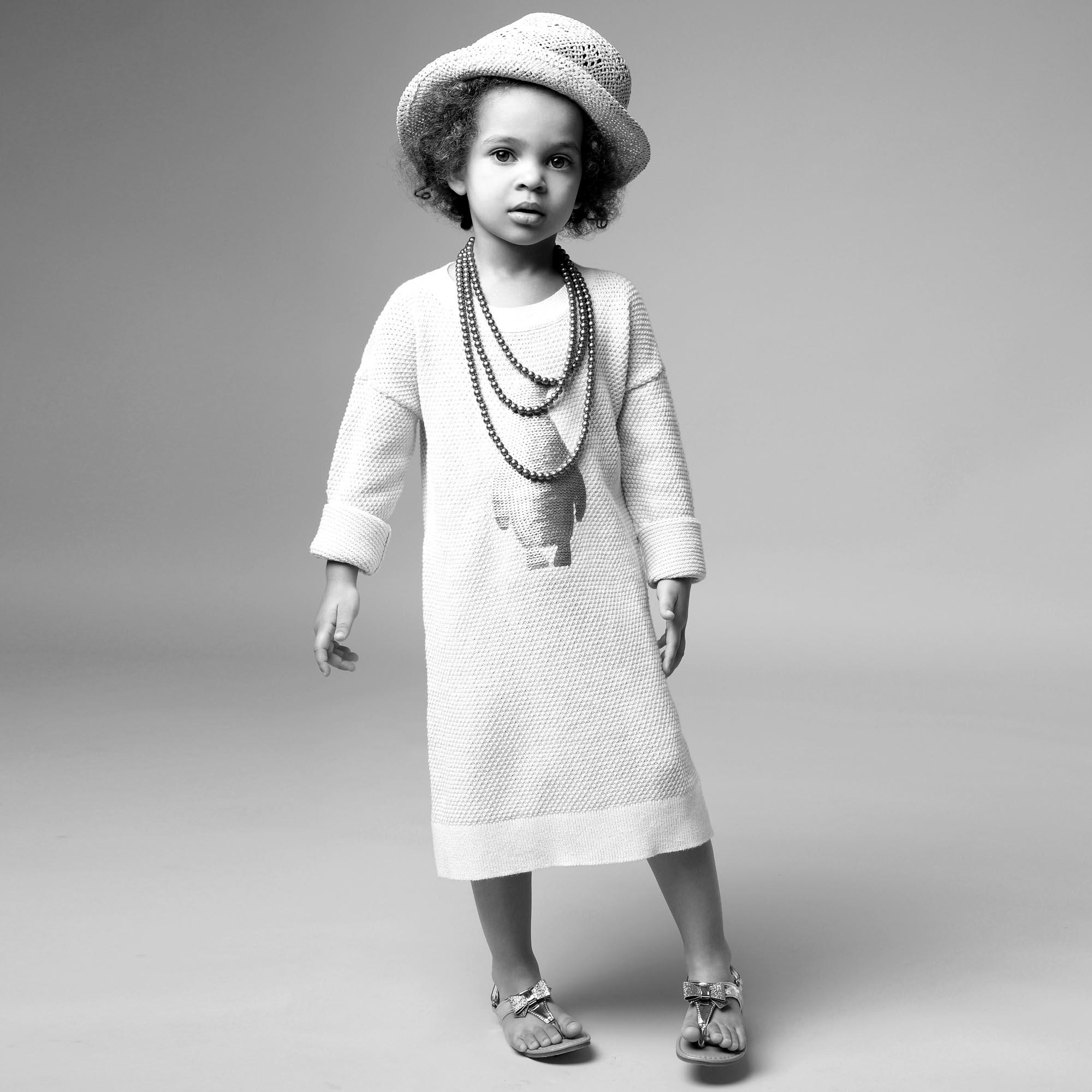 nyc-photographers-kids-modeling-10019.jpg