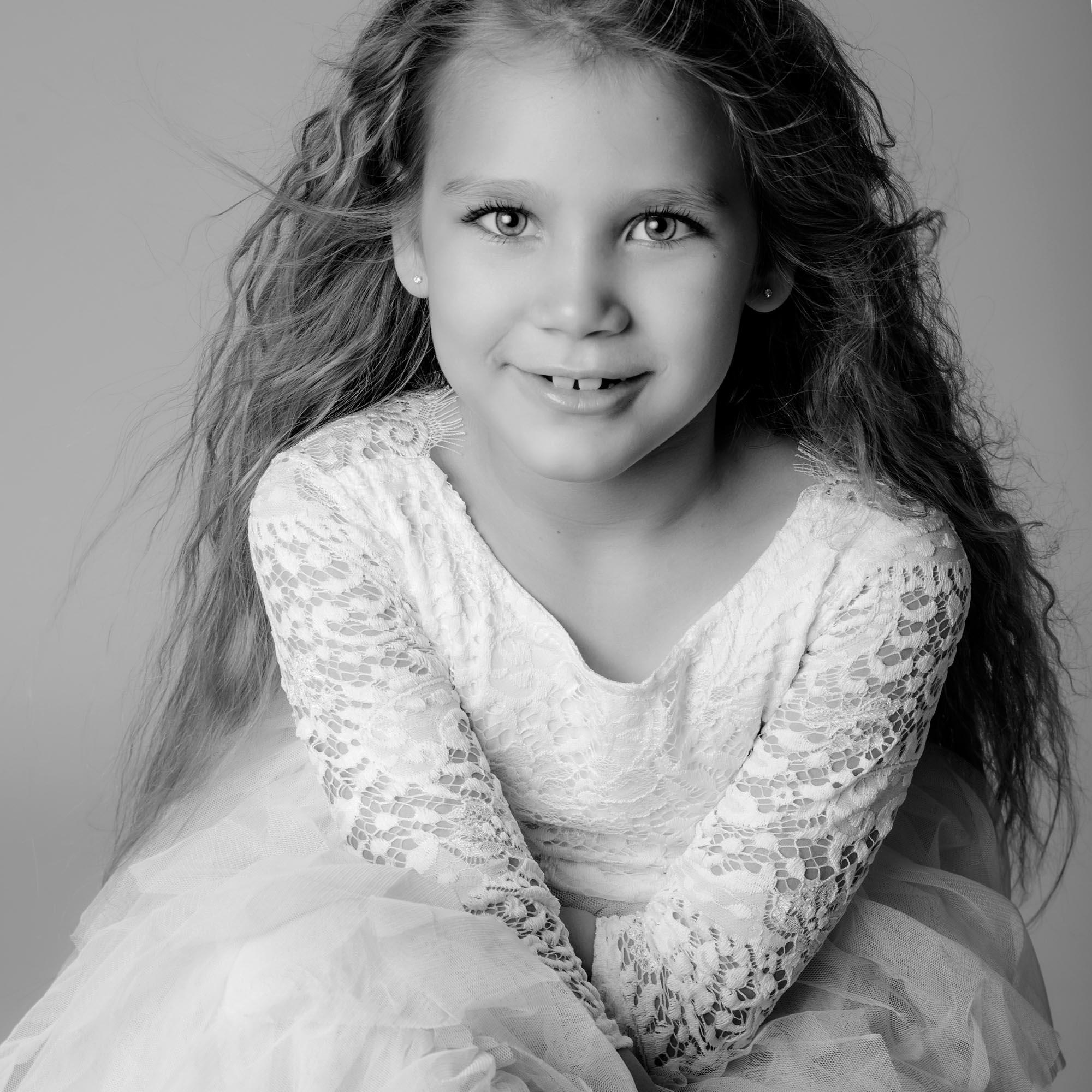 nyc-photographers-kids-modeling-10023.jpg