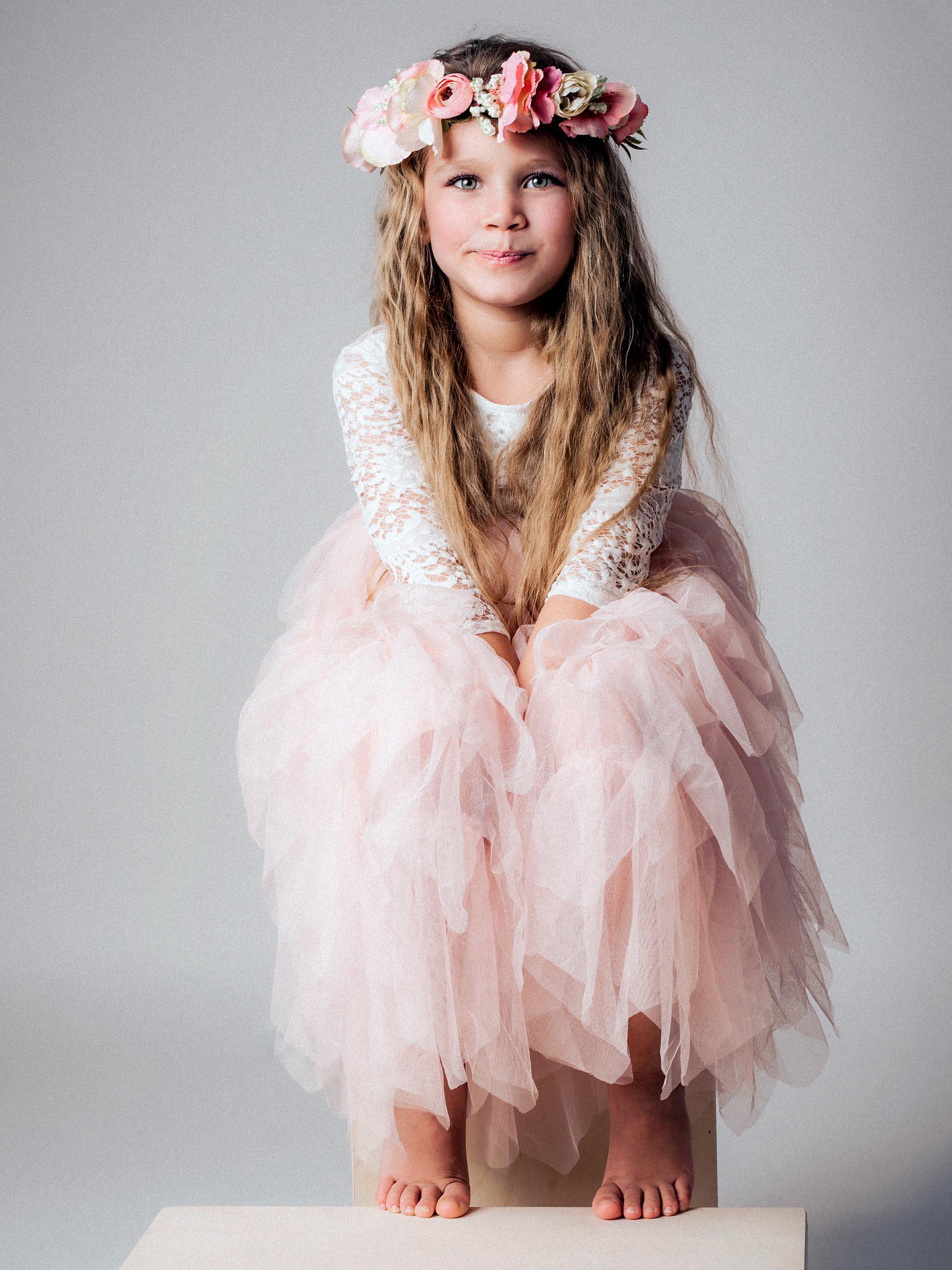 nyc-photographers-kids-modeling-10026.jpg