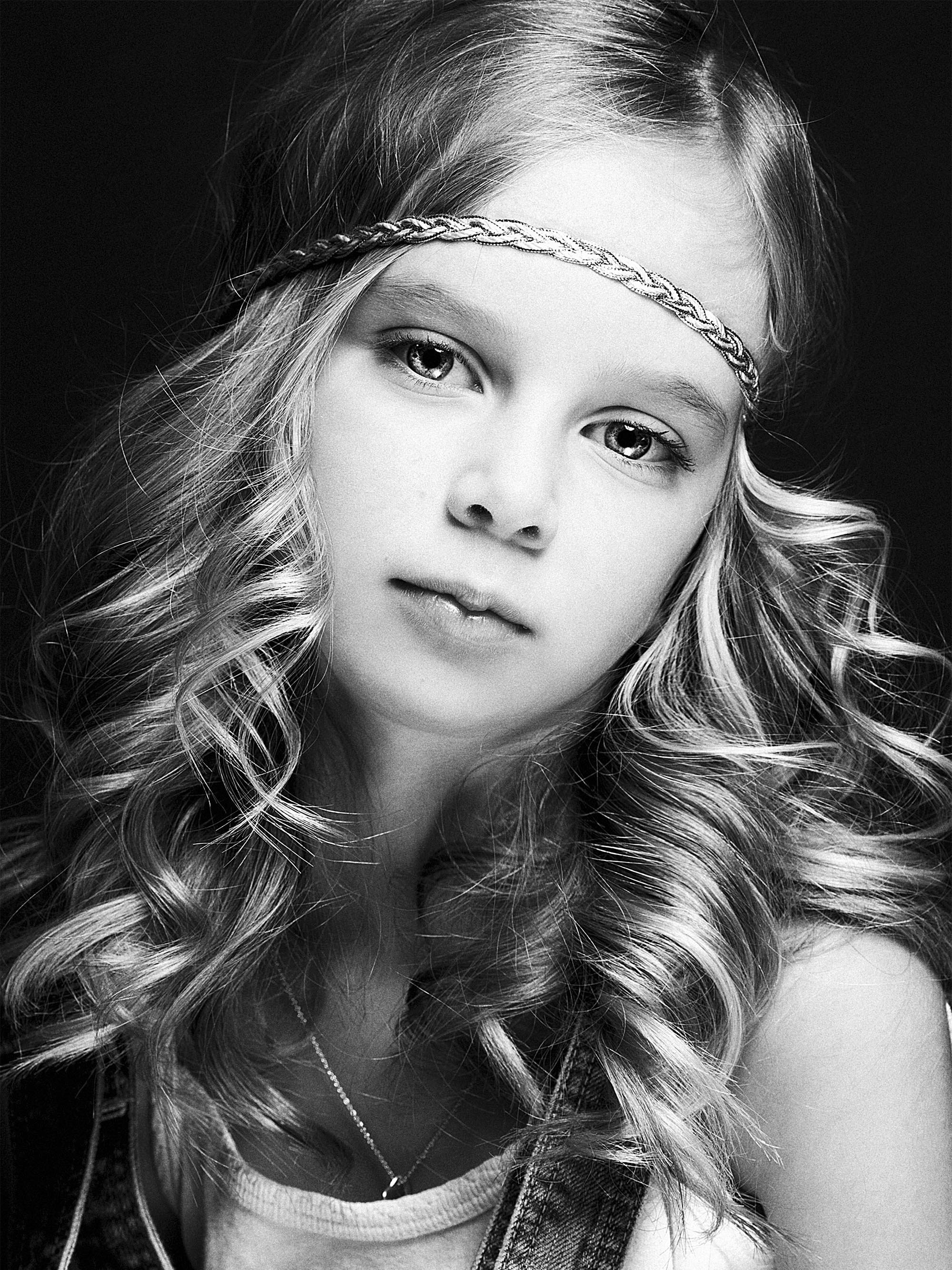 nyc-photographers-kids-modeling-10025.jpg