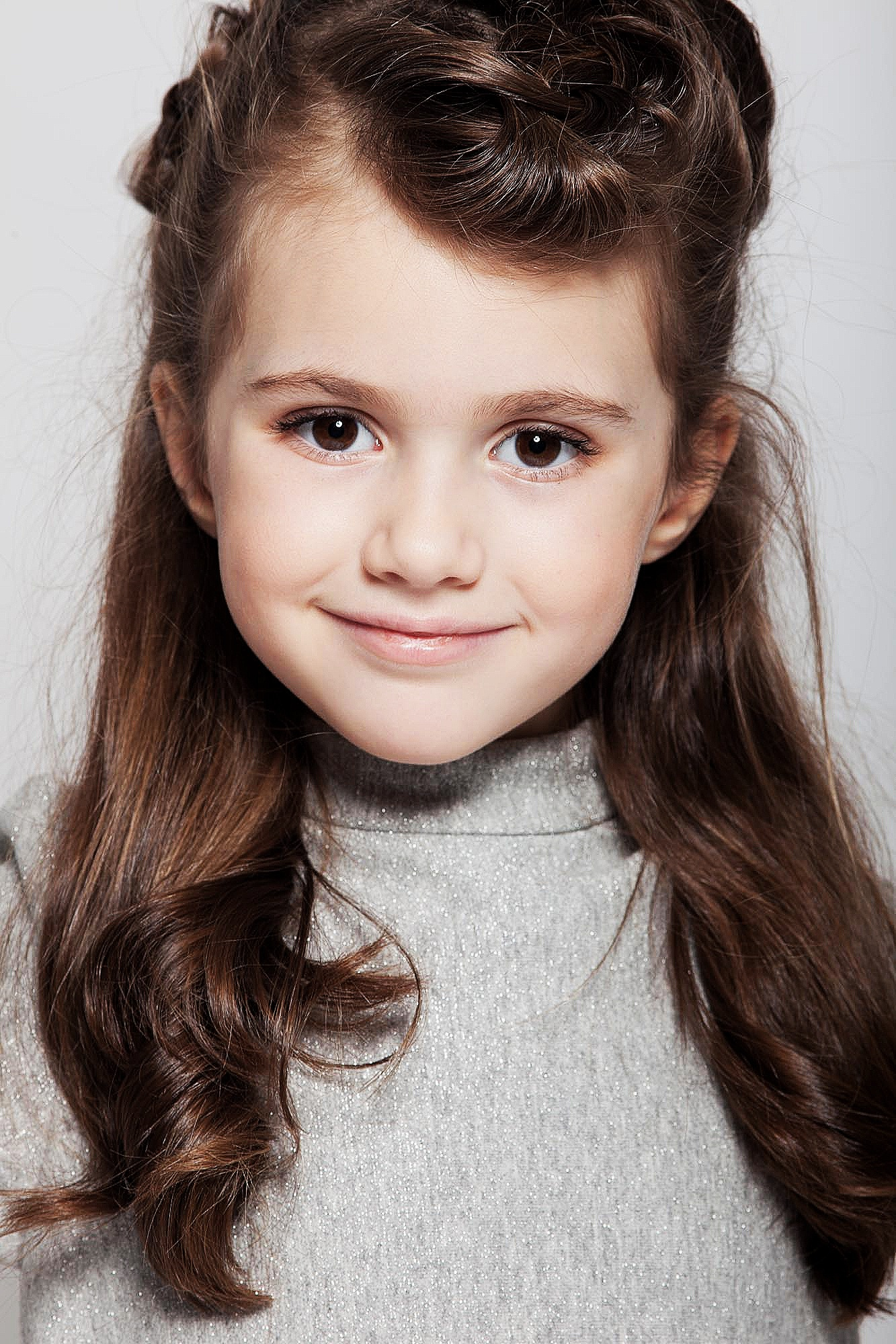 nyc-photographers-kids-modeling-10014.jpg