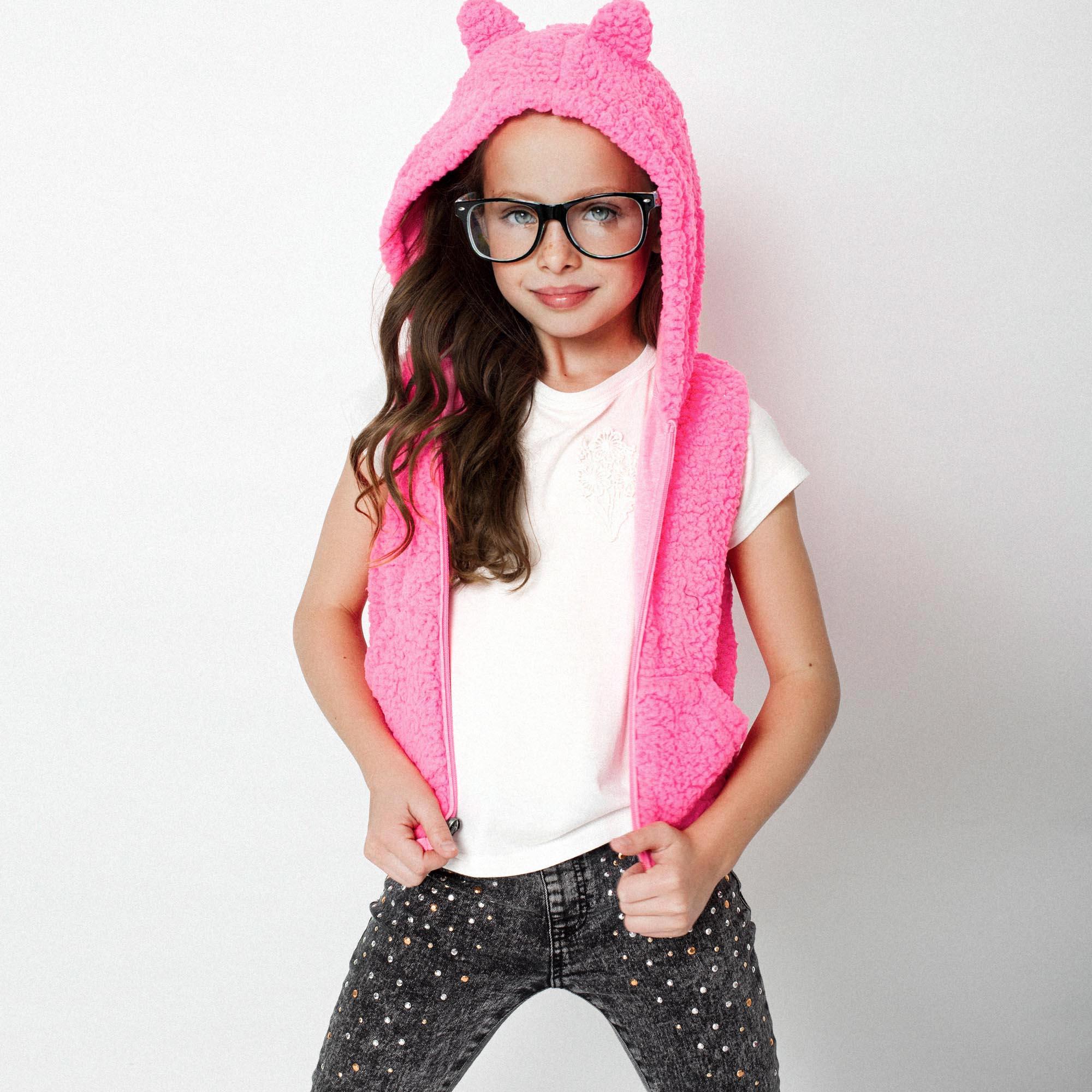 nyc-photographers-kids-modeling-100052.jpg