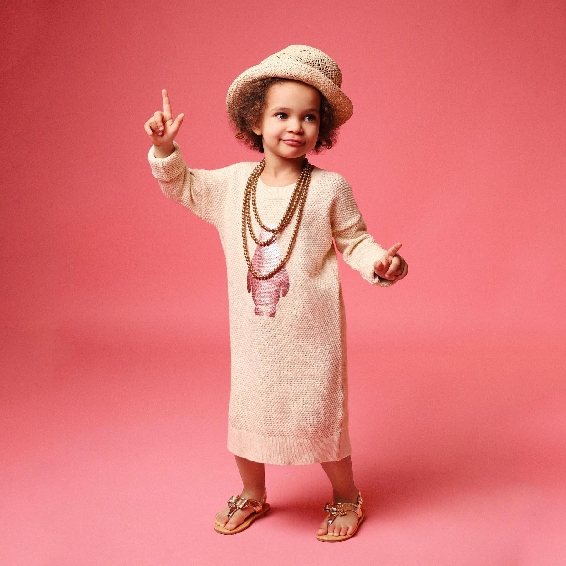 nyc-photographers-kids-modeling-100182.jpg