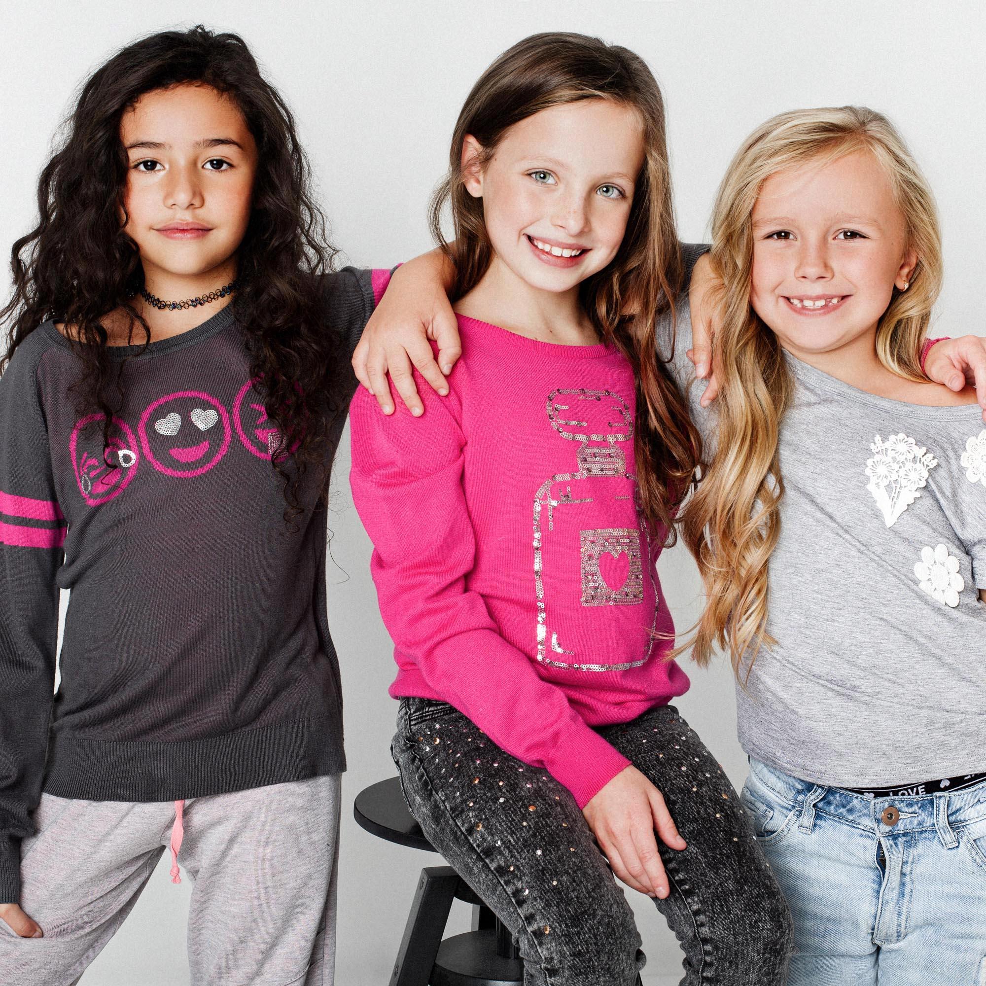 nyc-photographers-kids-modeling-100092.jpg