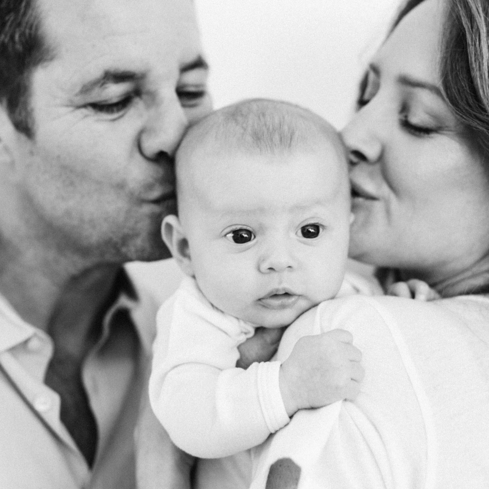 nyc-photographers-FAMILY-PHOTOSHOOT-10031.jpg