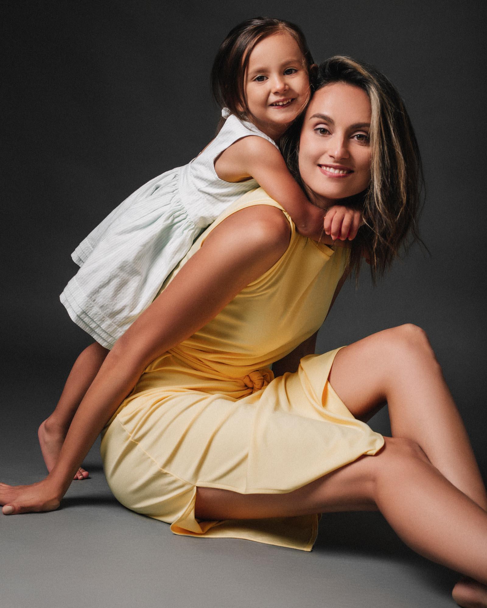nyc-photographers-FAMILY-PHOTOSHOOT-10027.jpg