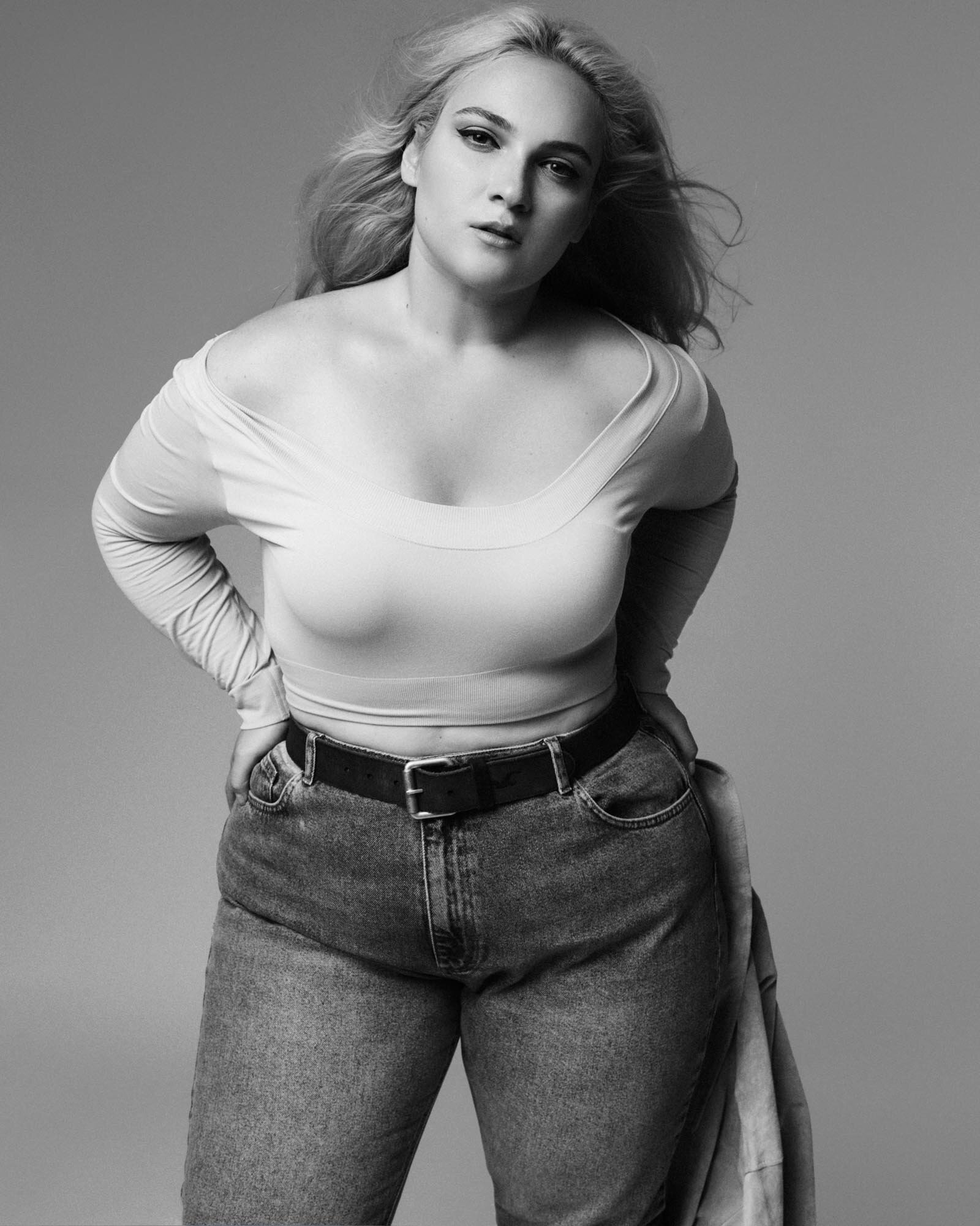 nyc-photographers-plus-size-models-test-10012.jpg
