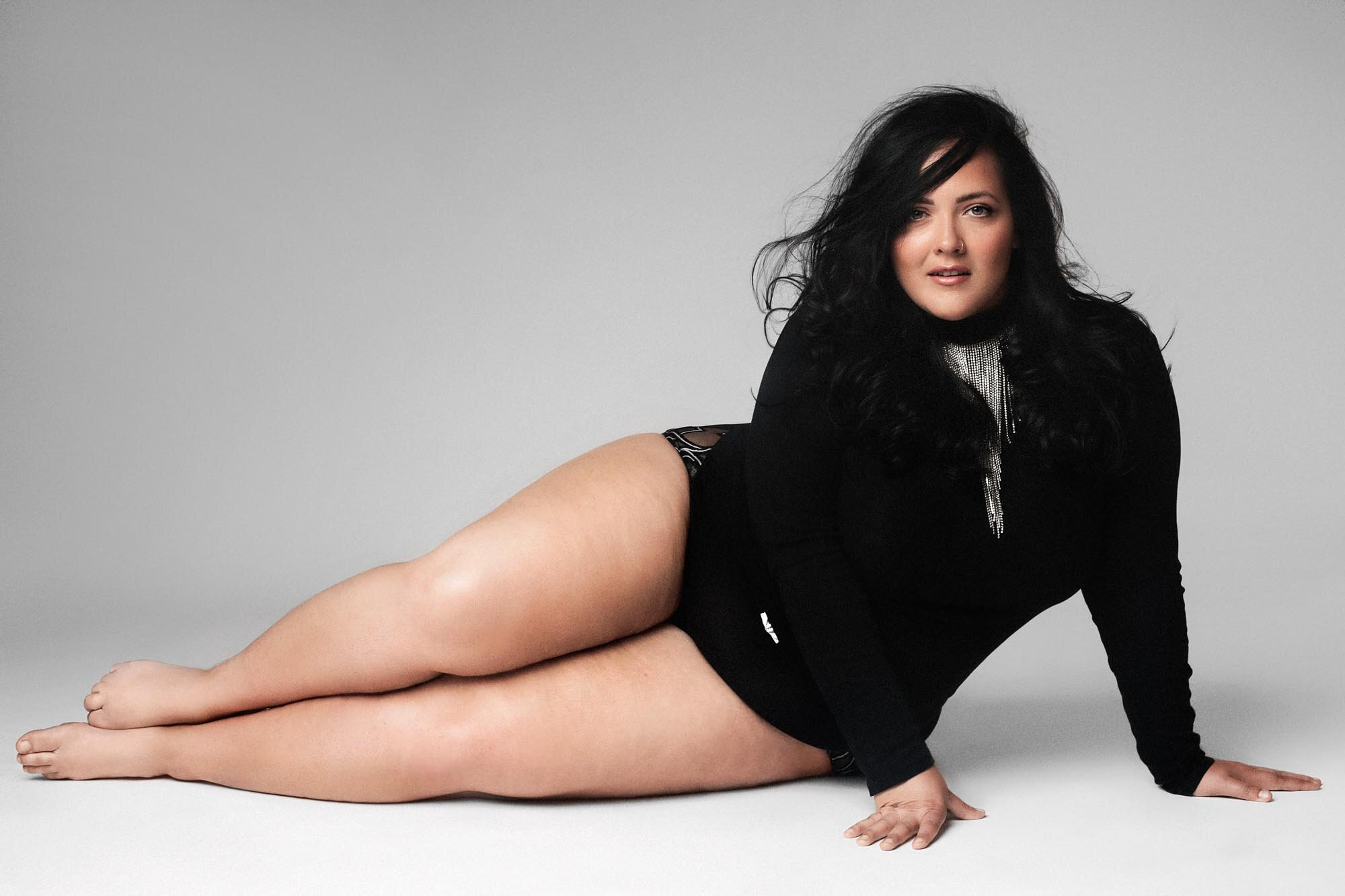 nyc-photographers-plus-size-models-test-10016.jpg