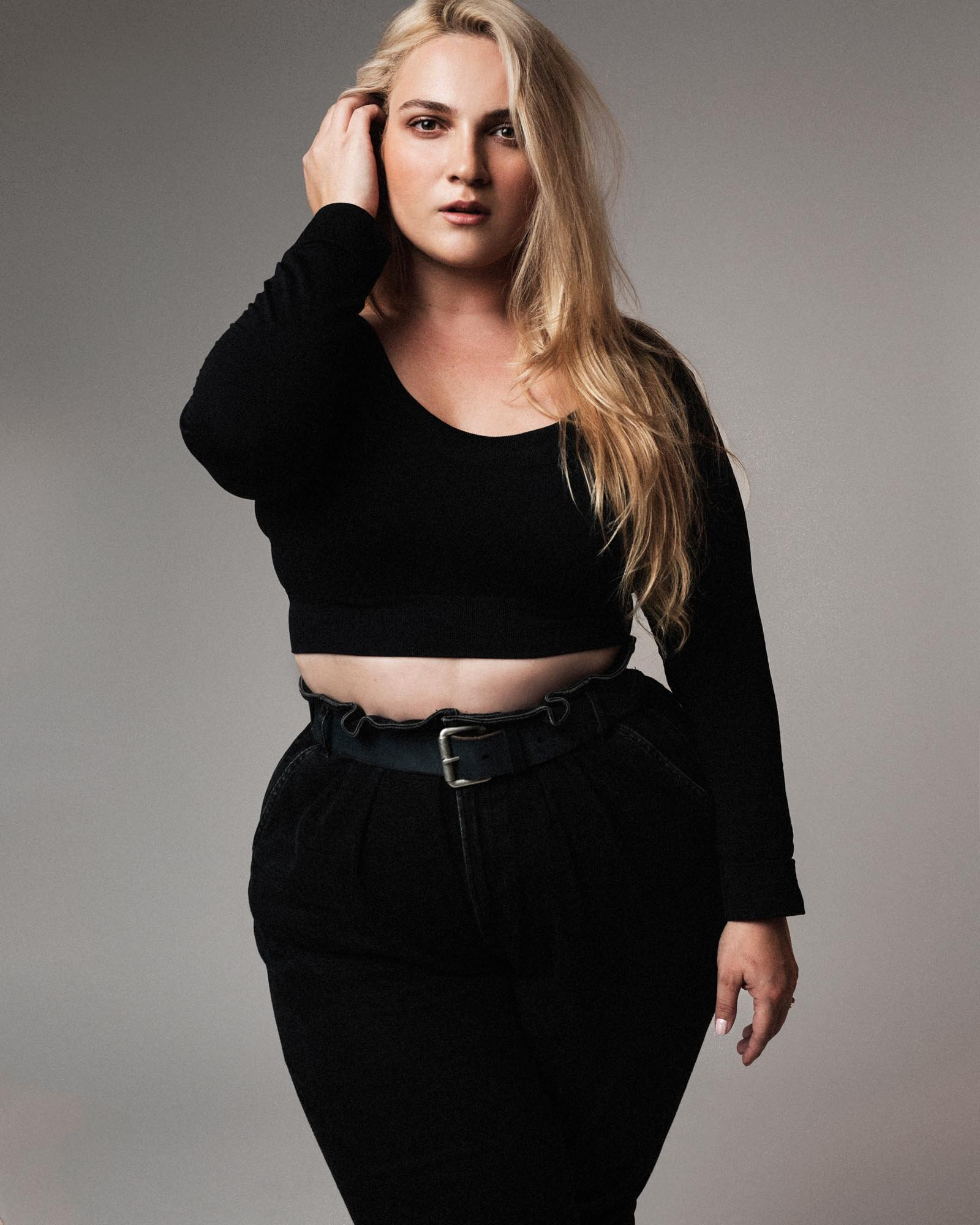 nyc-photographers-plus-size-models-test-10008.jpg