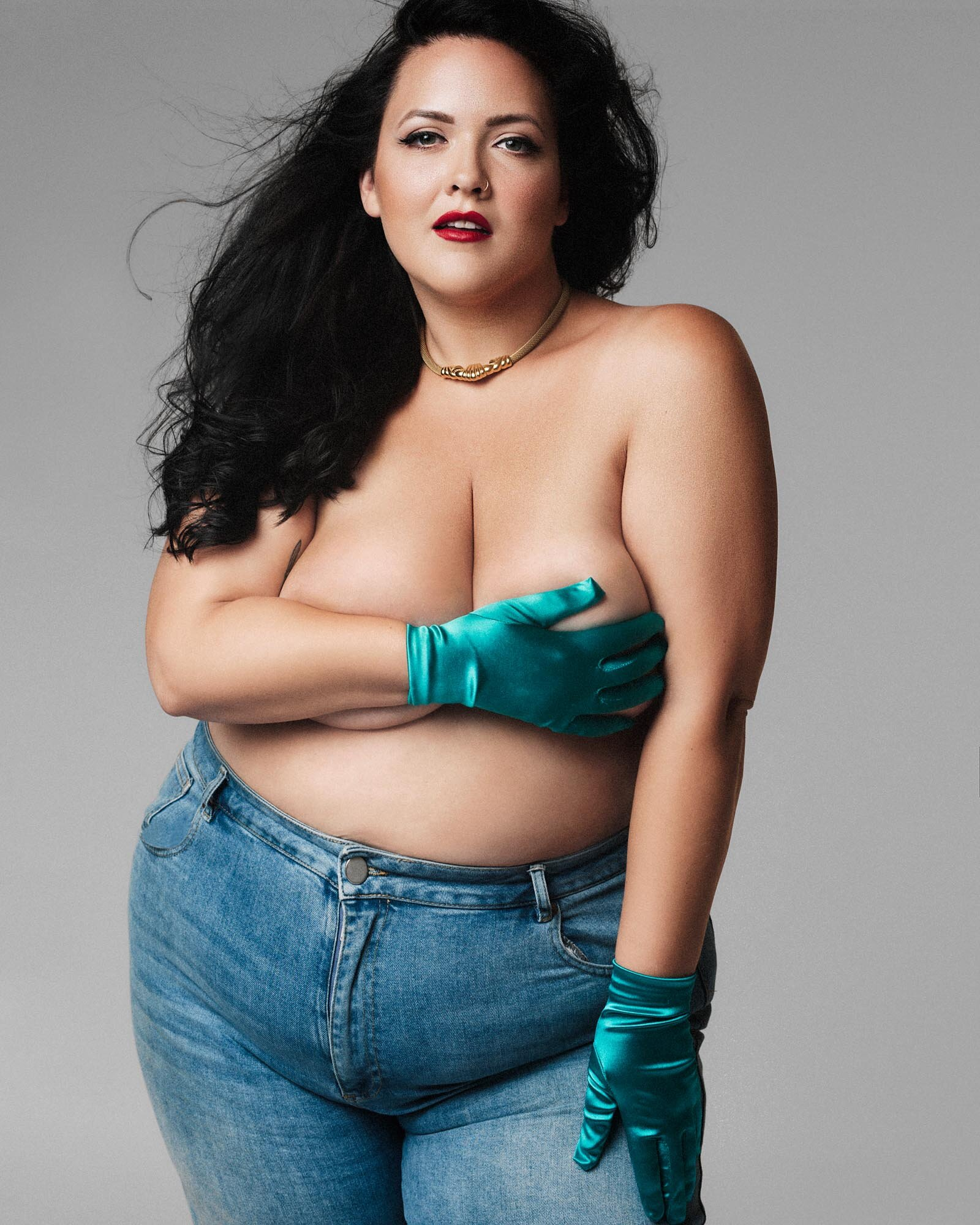 nyc-photographers-plus-size-models-test-10019.jpg