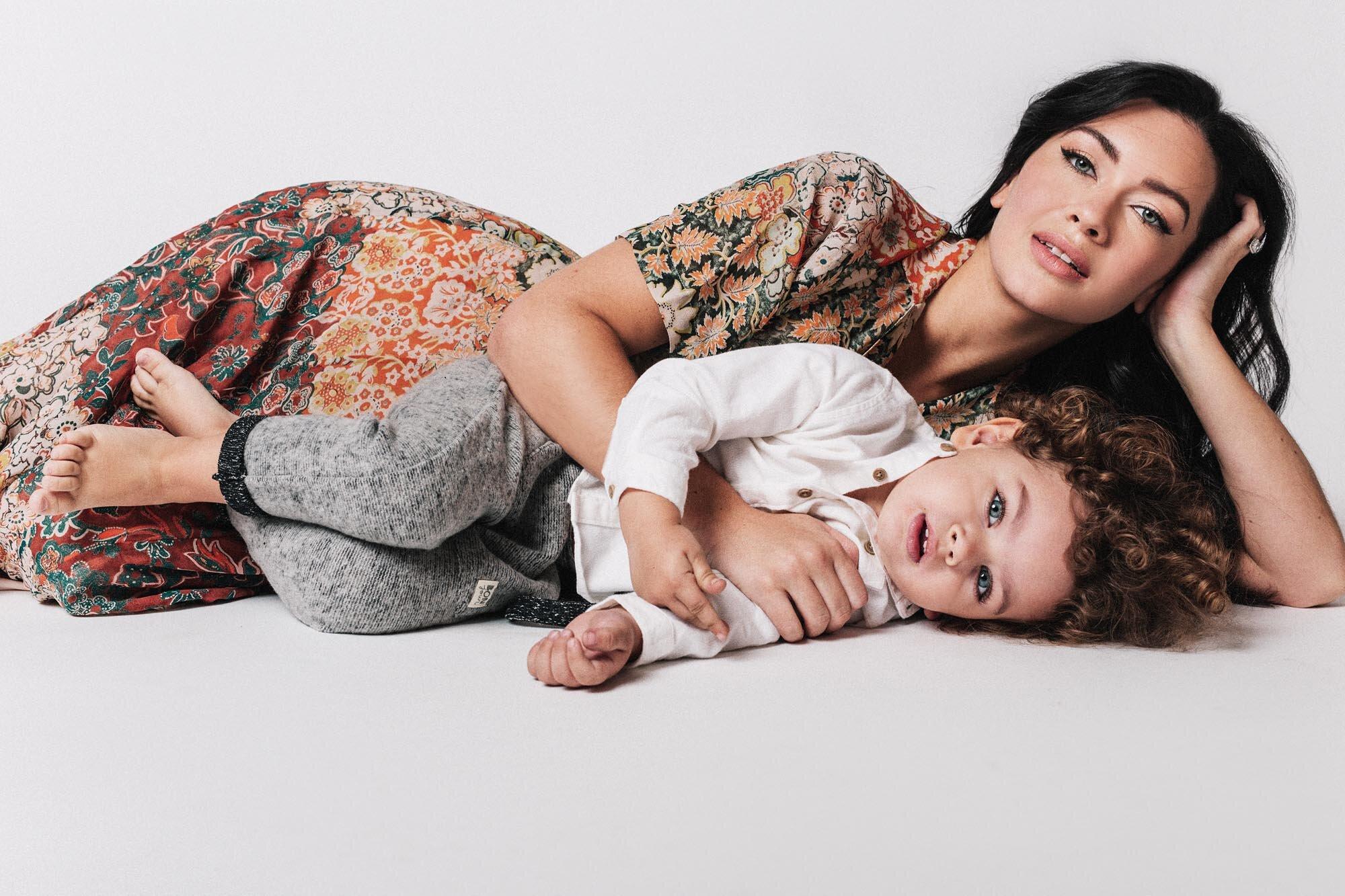 nyc-photographers-family-photographer-10006.jpg