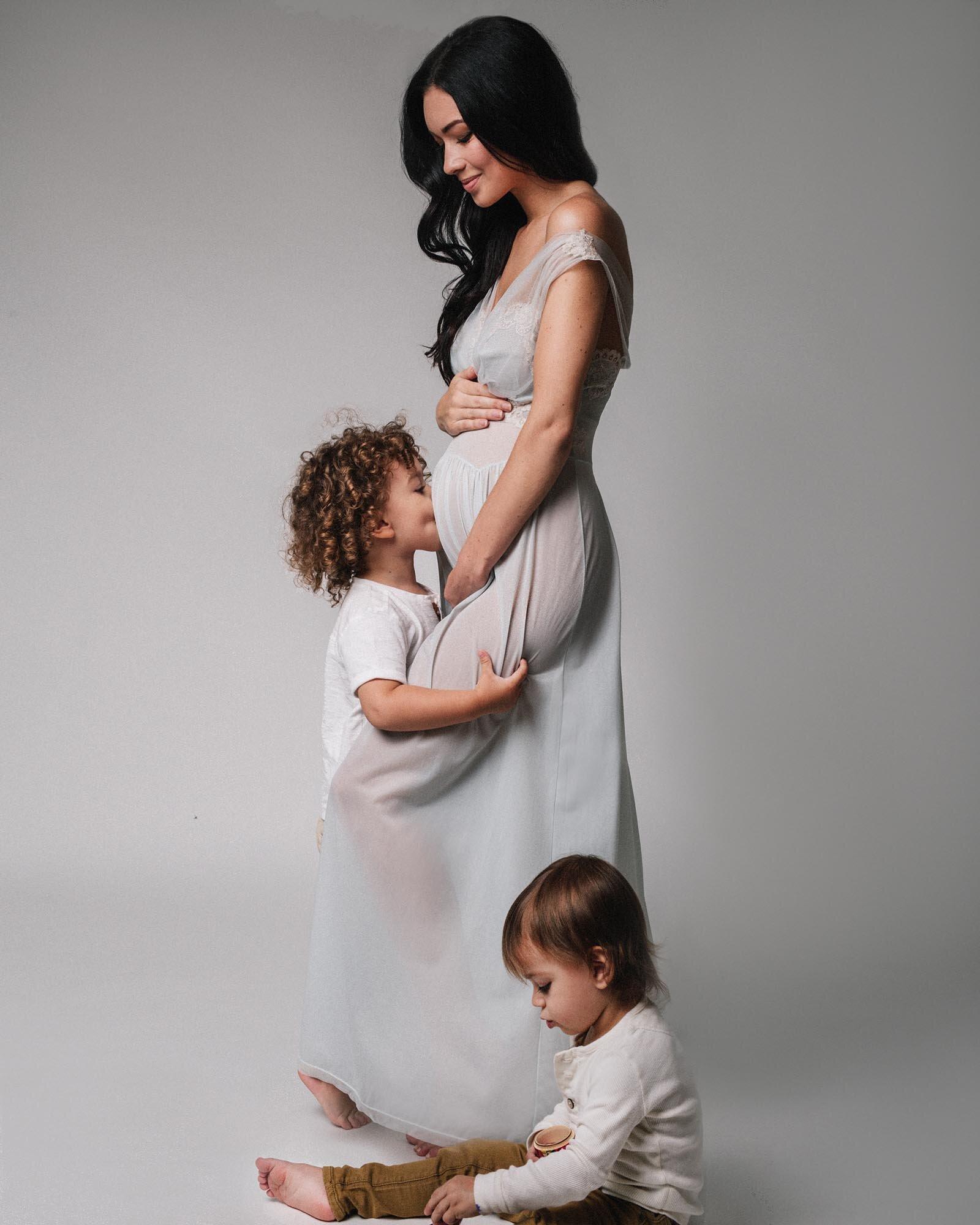 nyc-photographers-family-photographer-10012.jpg