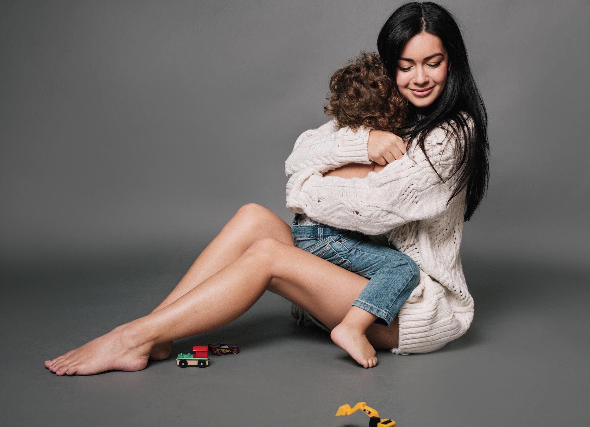 nyc-photographers-family-photographer-10008.jpg