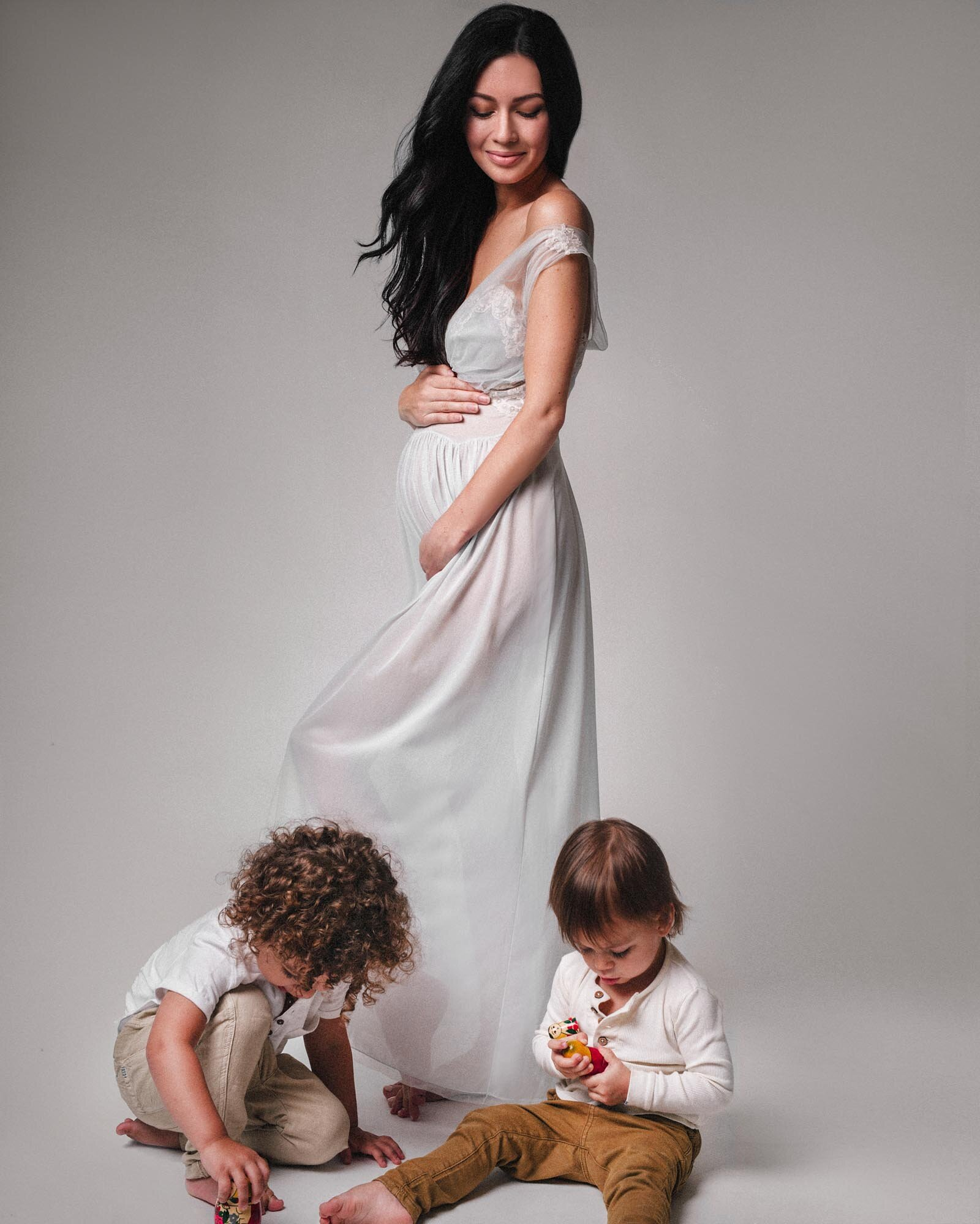 nyc-photographers-family-photographer-10011.jpg