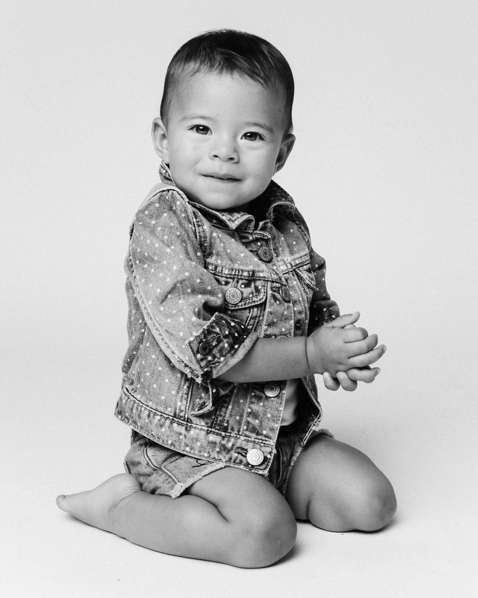 nyc-photographers-baby-modeling-nyc-10003.jpg