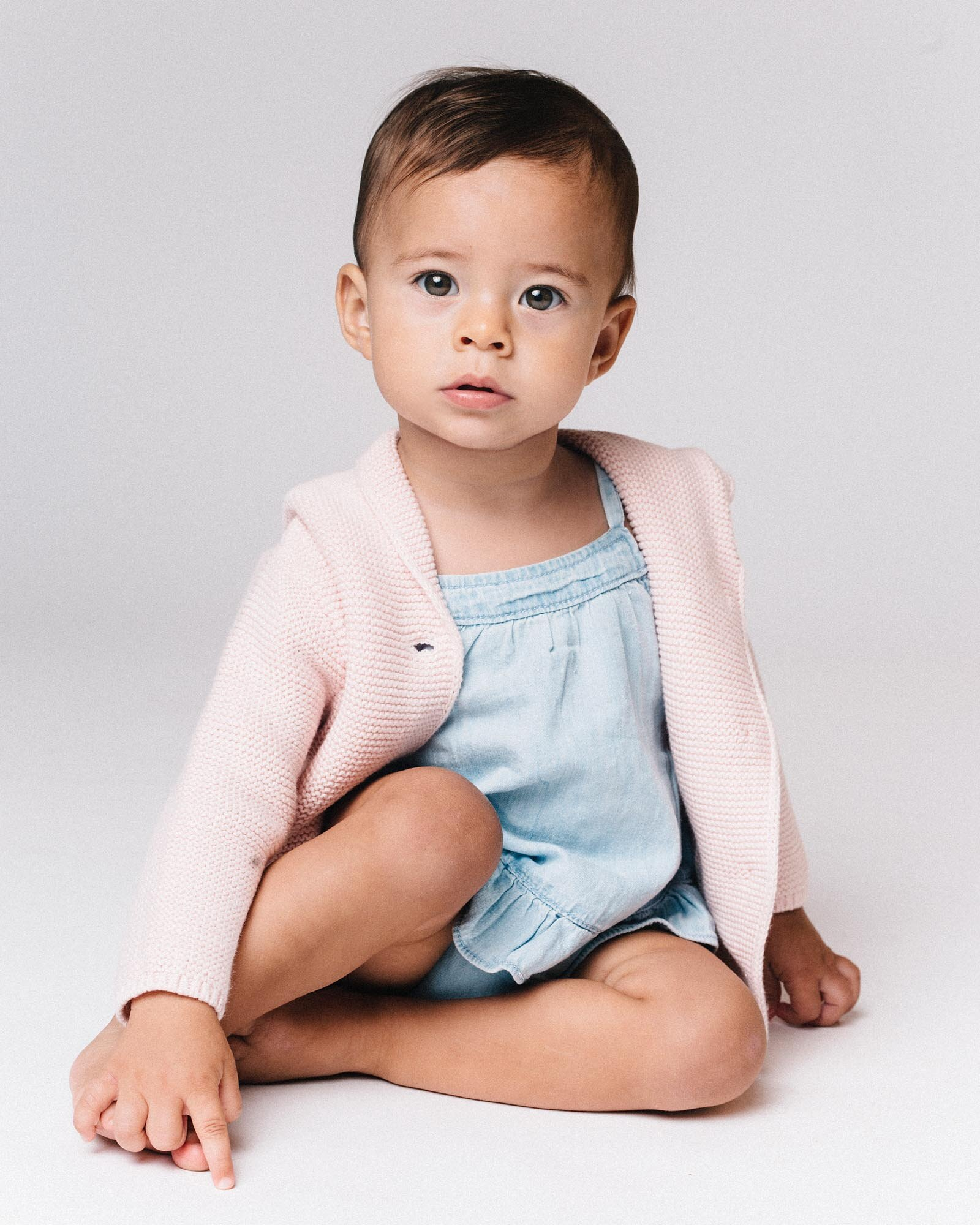 nyc-photographers-baby-modeling-nyc-10005.jpg