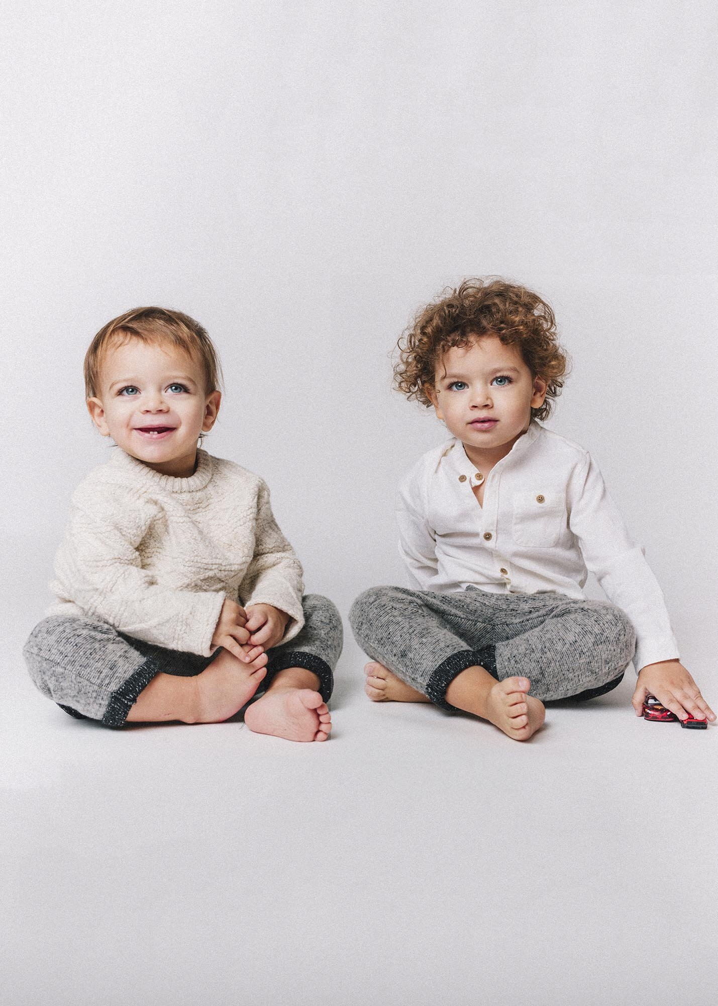nyc-photographers-baby-modeling-nyc-10006.jpg