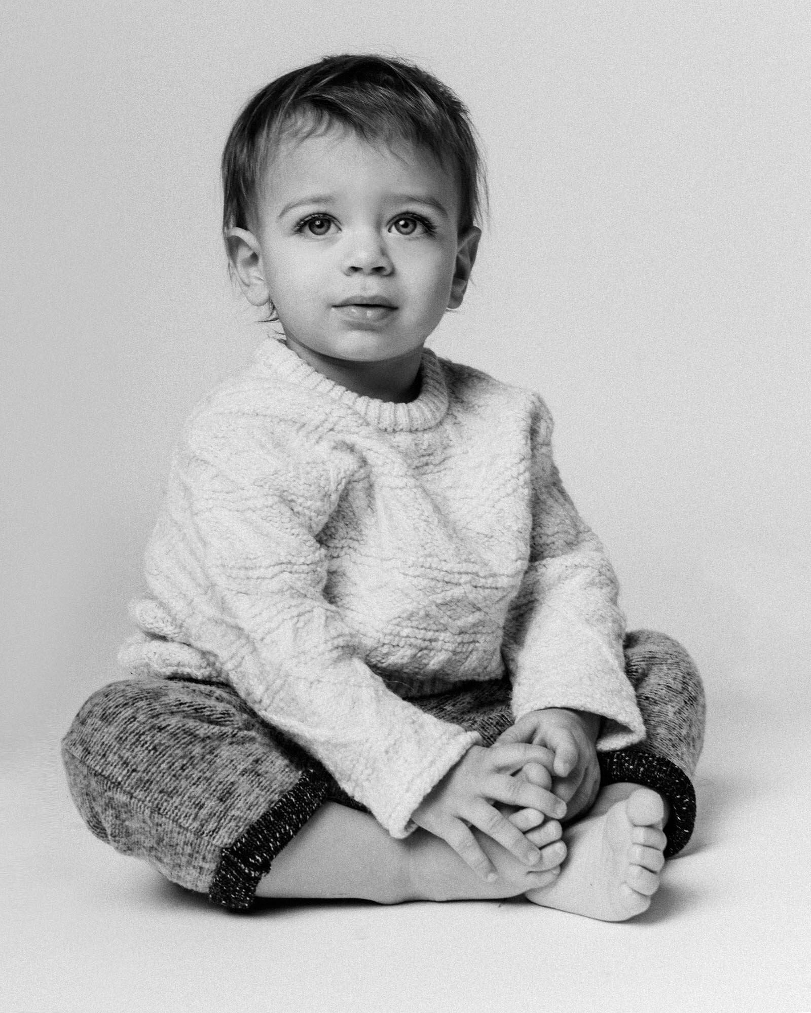 nyc-photographers-baby-modeling-nyc-10002.jpg