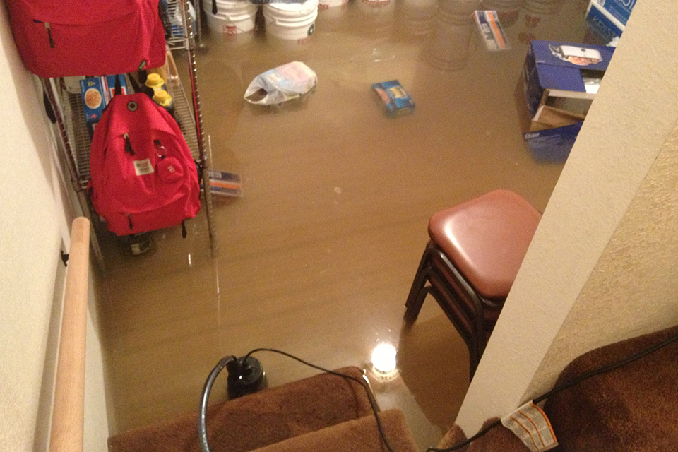 CertifiedCleaning_CarouselImages_Basement1.jpg