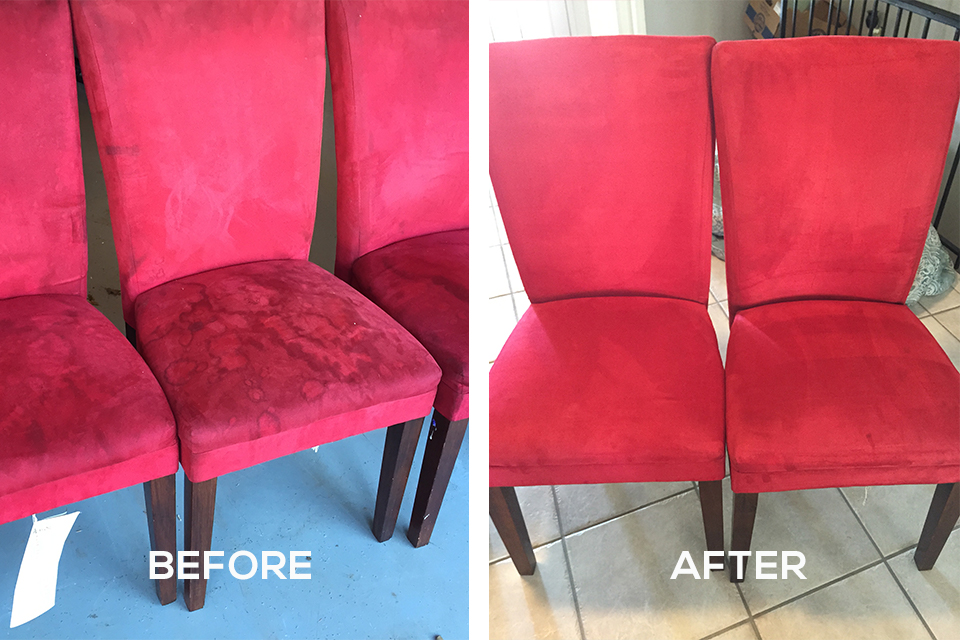 CertifiedCleaning_CarouselImages_RedChairs.jpg