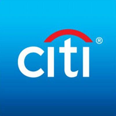 Citi Official Logo.jpg