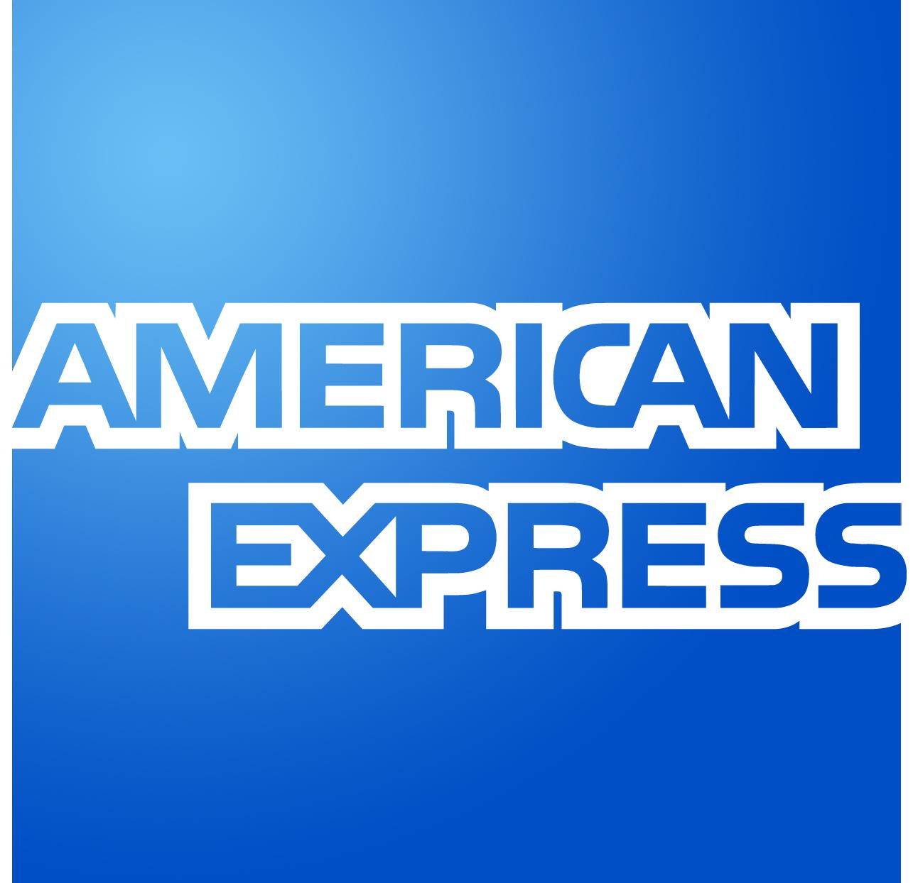 American Express Official Logo.jpg