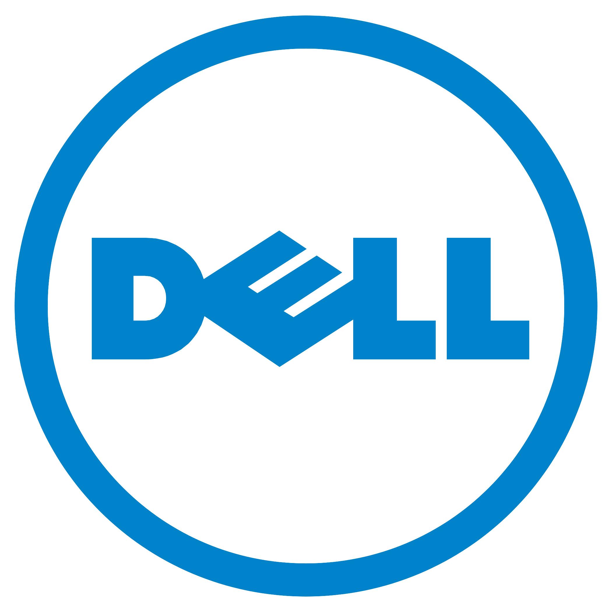 Dell Official Logo.jpg