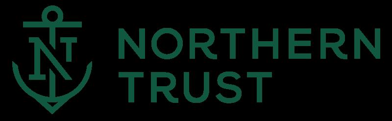 nt-logo-stack-2-line.png