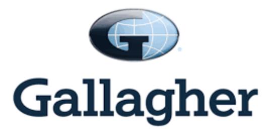 Gallagher_BunUyosZHB_20180924.png