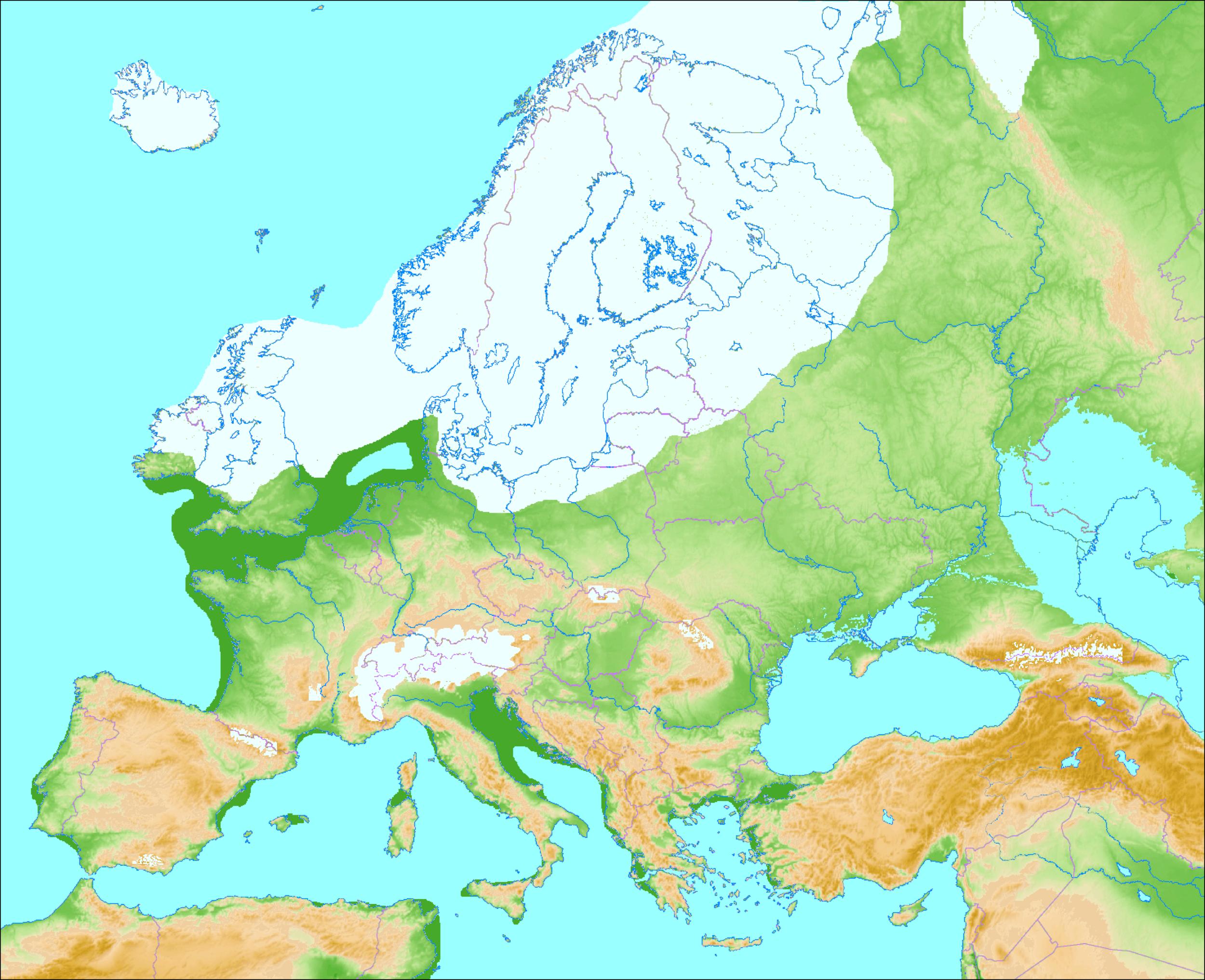 Weichsel-Würm-Glaciation.png