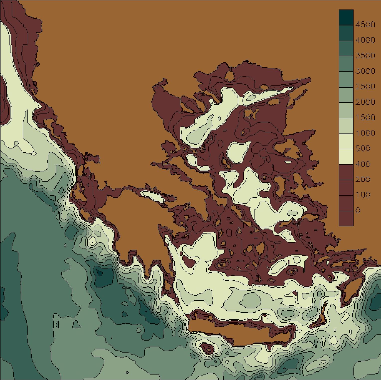 Map 2.jpg