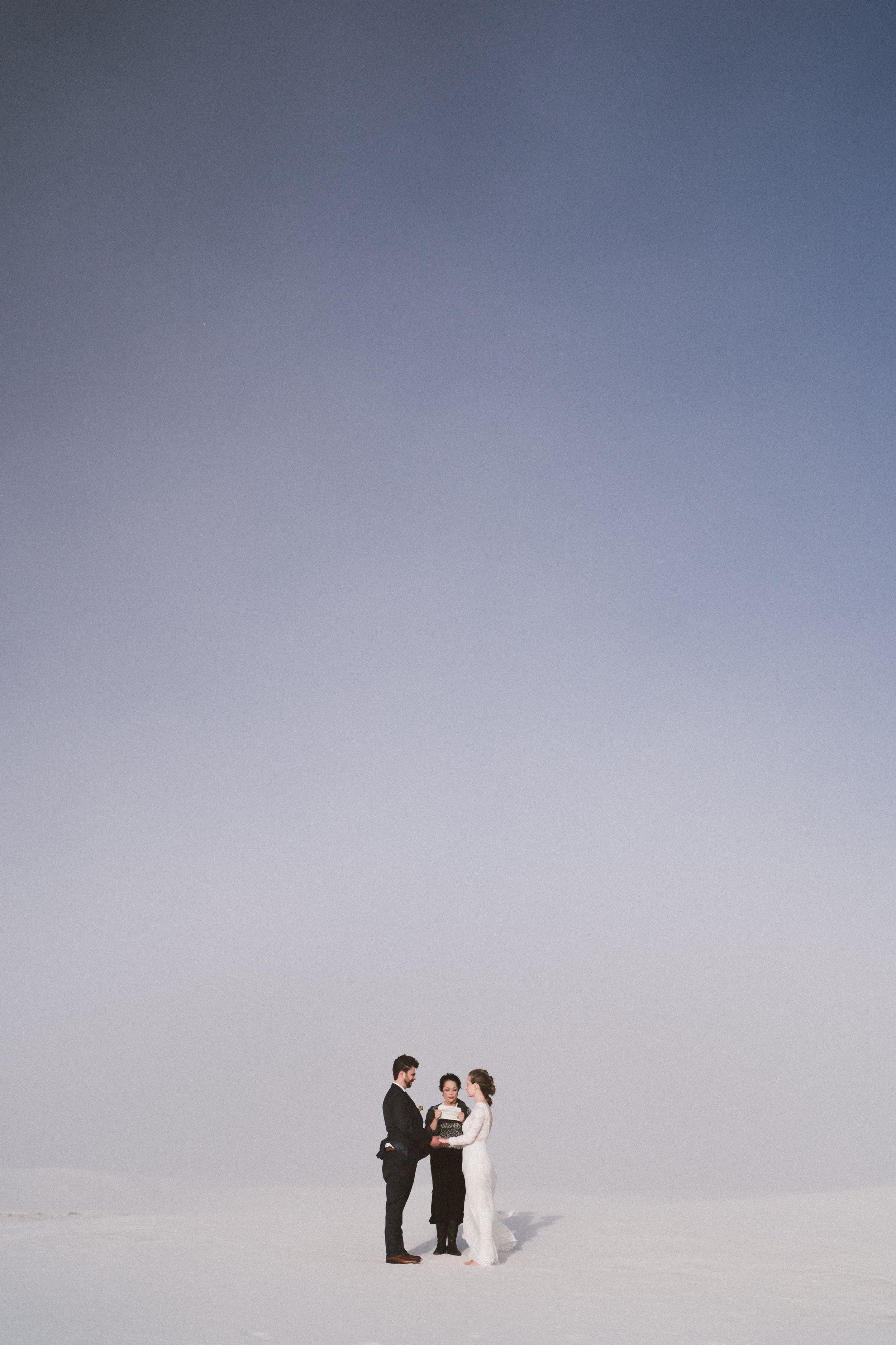 Tony-Gambino-Photography-1093.jpg