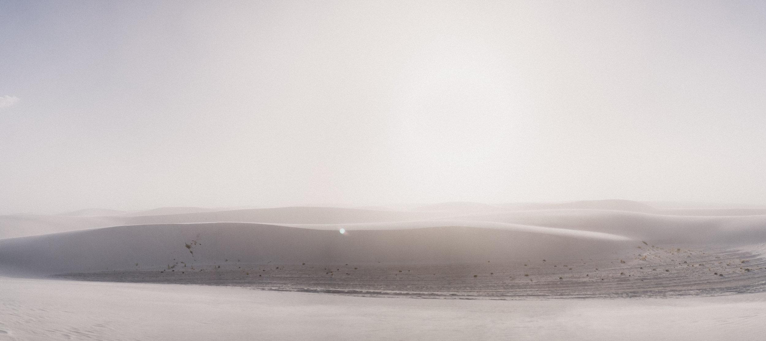 Tony-Gambino-Photography-1148.jpg