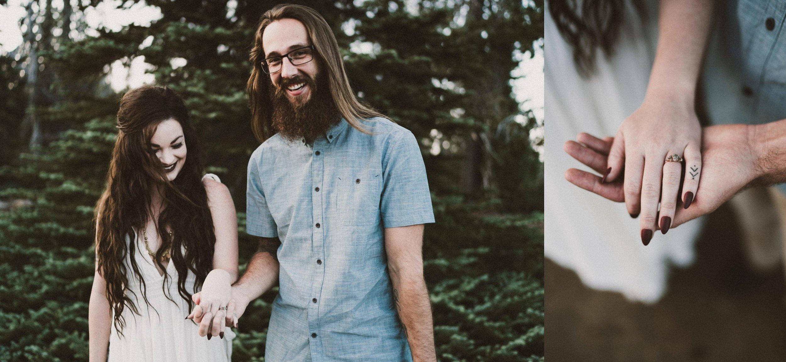 TONY-GAMBINO-BEND-OREGON-TRAVELING-WEDDING-PHOTOGRAPHER-CASCADES-ENGAGEMENT_1467.jpg