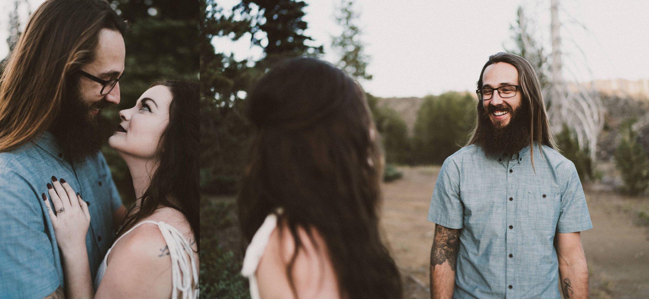 TONY-GAMBINO-BEND-OREGON-TRAVELING-WEDDING-PHOTOGRAPHER-CASCADES-ENGAGEMENT_1468.jpg