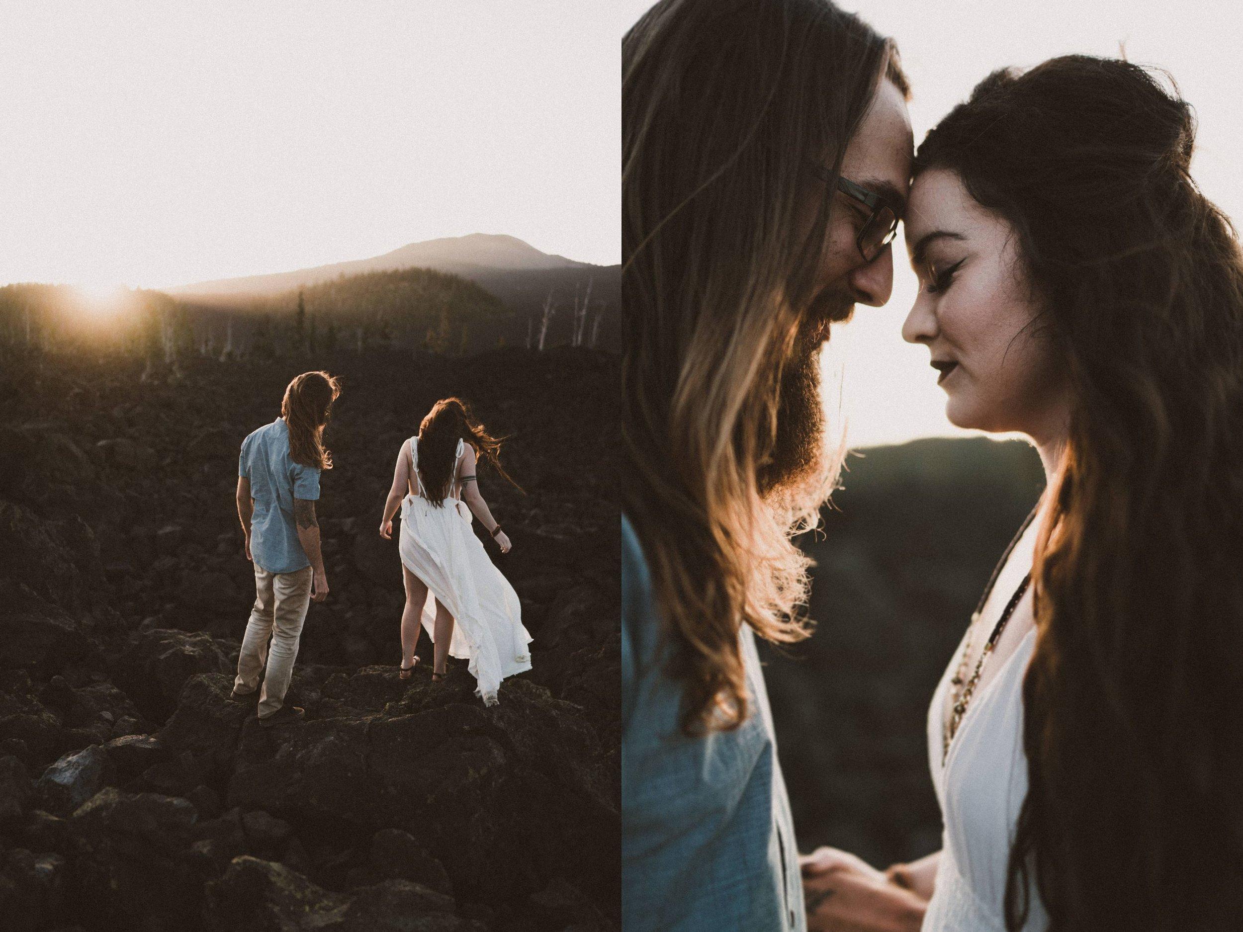 TONY-GAMBINO-BEND-OREGON-TRAVELING-WEDDING-PHOTOGRAPHER-CASCADES-ENGAGEMENT_1469.jpg