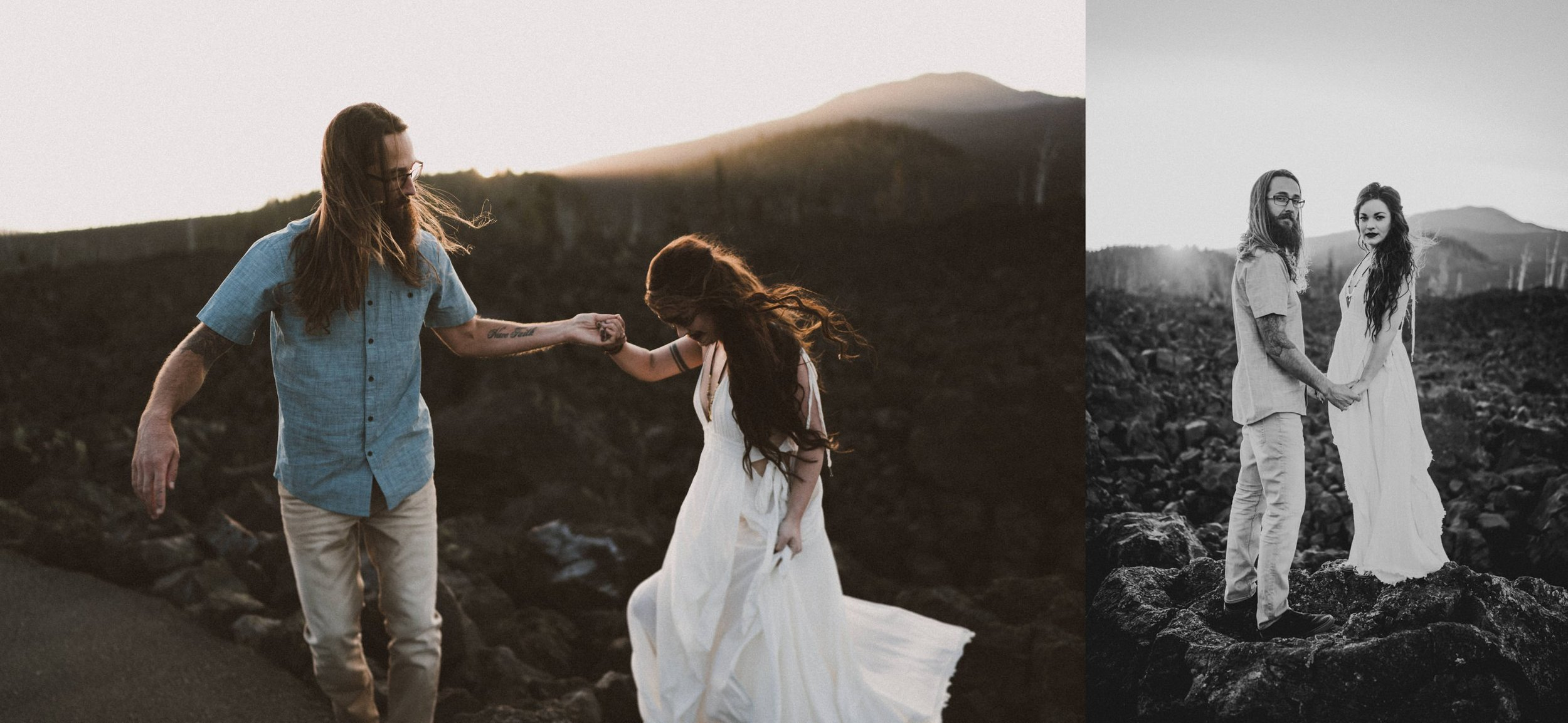 TONY-GAMBINO-BEND-OREGON-TRAVELING-WEDDING-PHOTOGRAPHER-CASCADES-ENGAGEMENT_1471.jpg