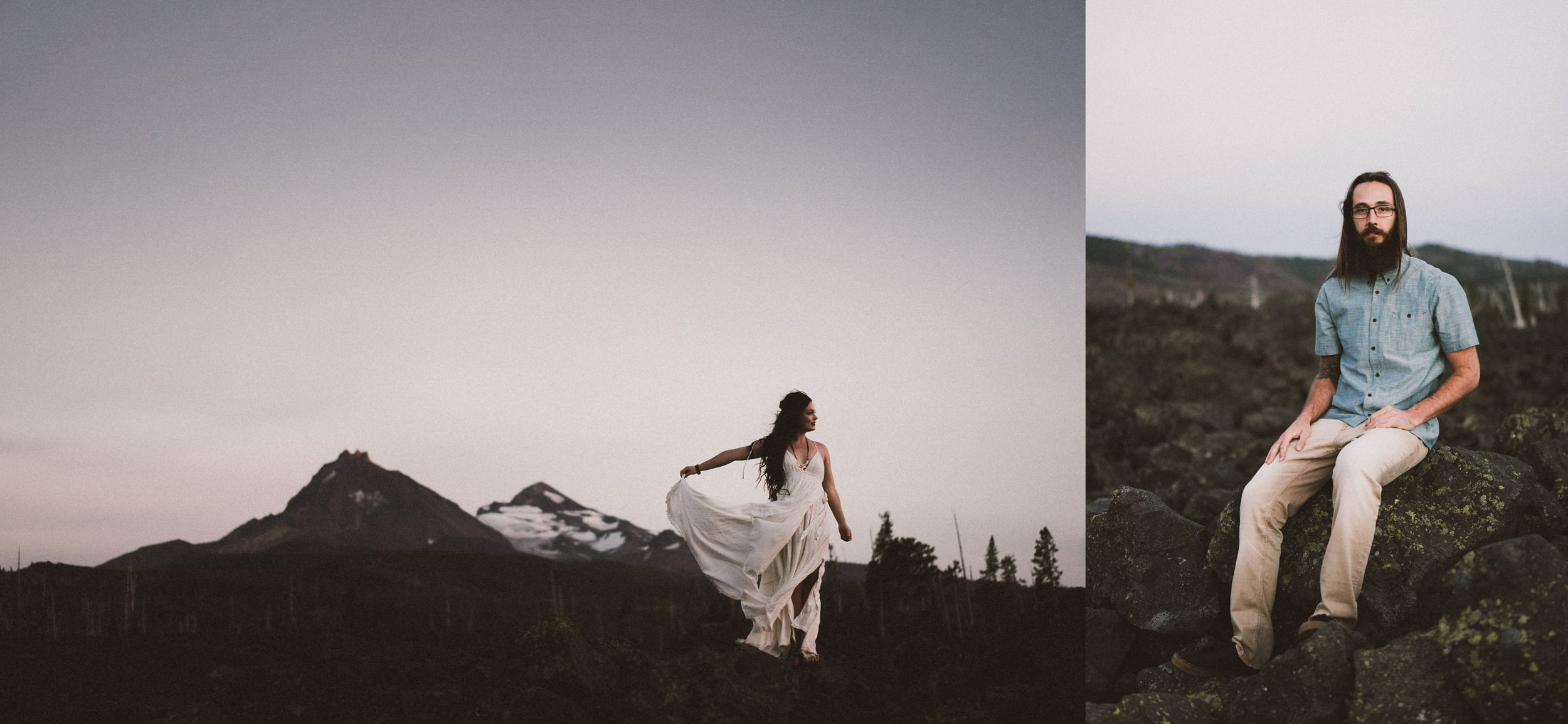 TONY-GAMBINO-BEND-OREGON-TRAVELING-WEDDING-PHOTOGRAPHER-CASCADES-ENGAGEMENT_1475.jpg
