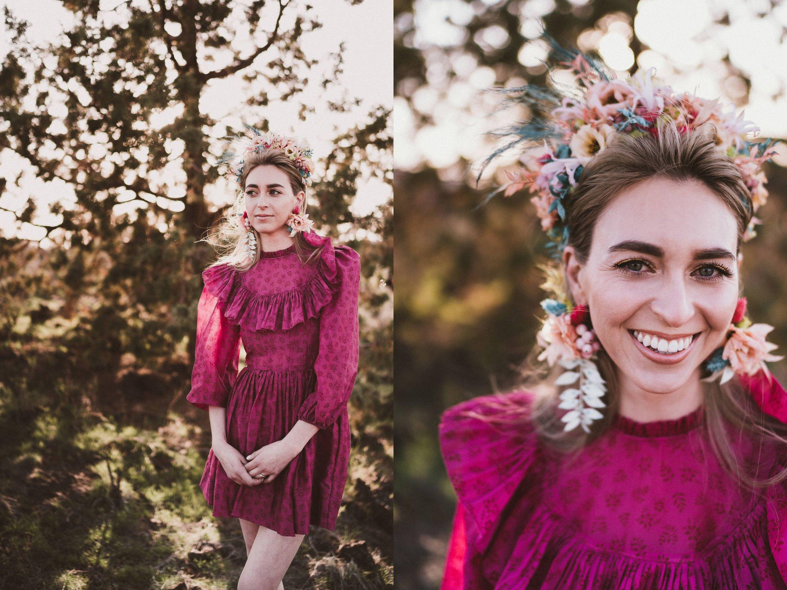 TONY-GAMBINO-PHOTOGRAPHY-BEND-OREGON-WEDDING-SHOOT_1476 Bride.jpg