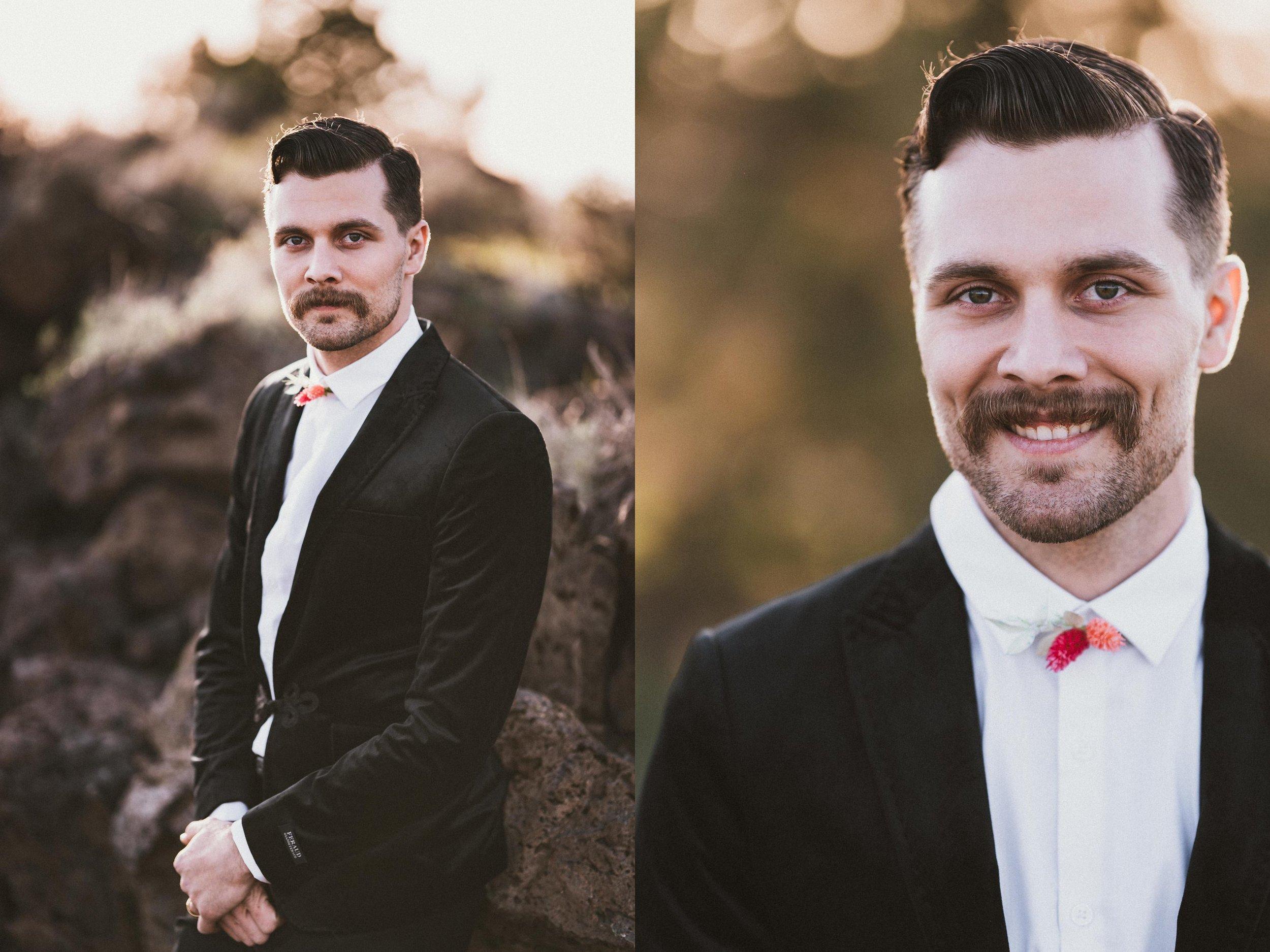 TONY-GAMBINO-PHOTOGRAPHY-BEND-OREGON-WEDDING-SHOOT_1480 Groom.jpg