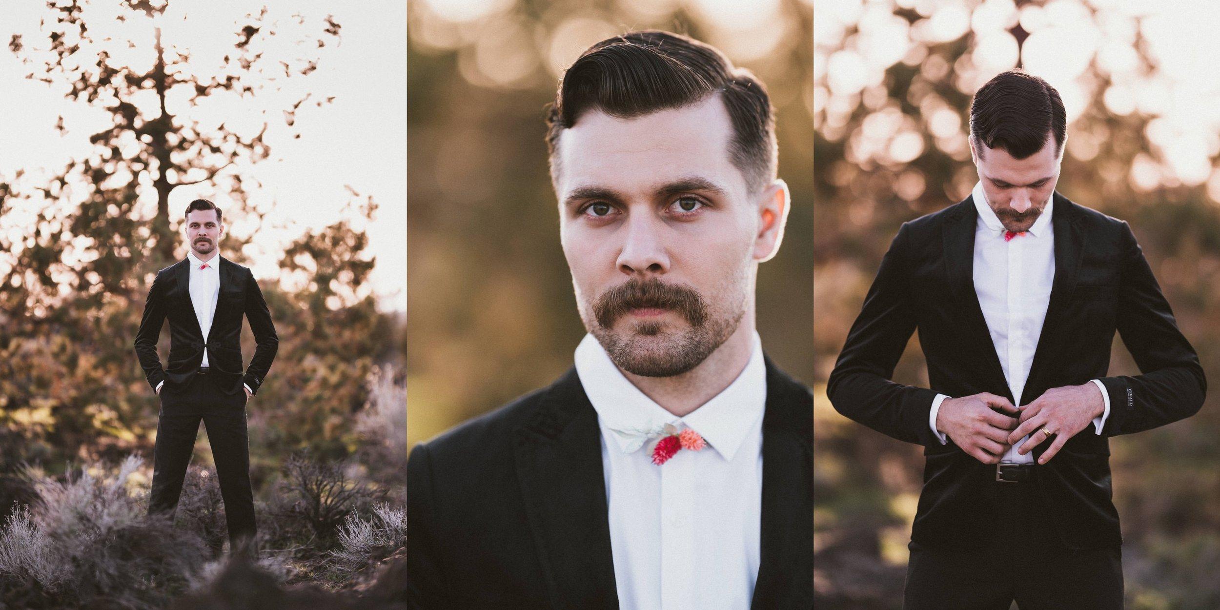 TONY-GAMBINO-PHOTOGRAPHY-BEND-OREGON-WEDDING-SHOOT_1482 Groom Suit.jpg