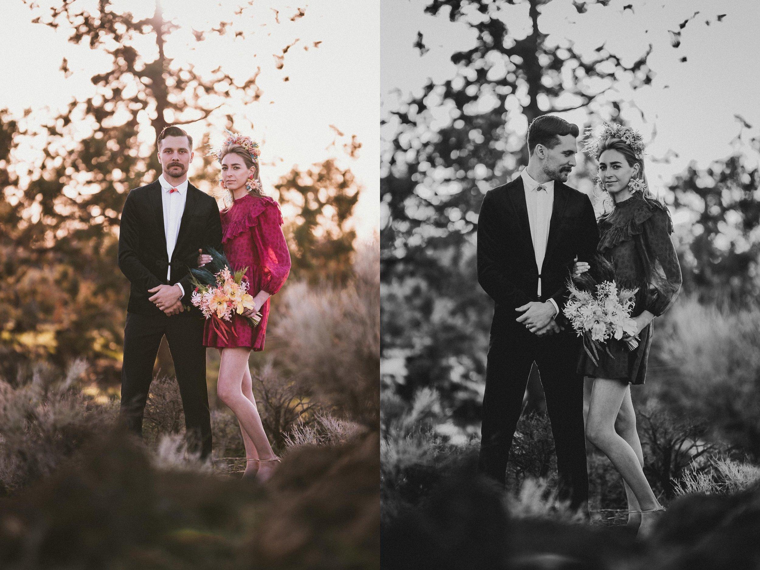TONY-GAMBINO-PHOTOGRAPHY-BEND-OREGON-WEDDING-SHOOT_1483 Bride And Groom Portrait.jpg