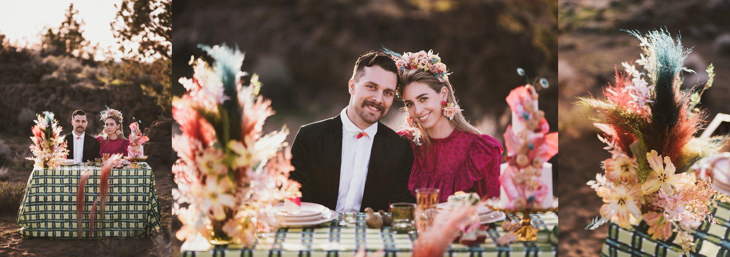 TONY-GAMBINO-PHOTOGRAPHY-BEND-OREGON-WEDDING-SHOOT_1486 Dinner.jpg